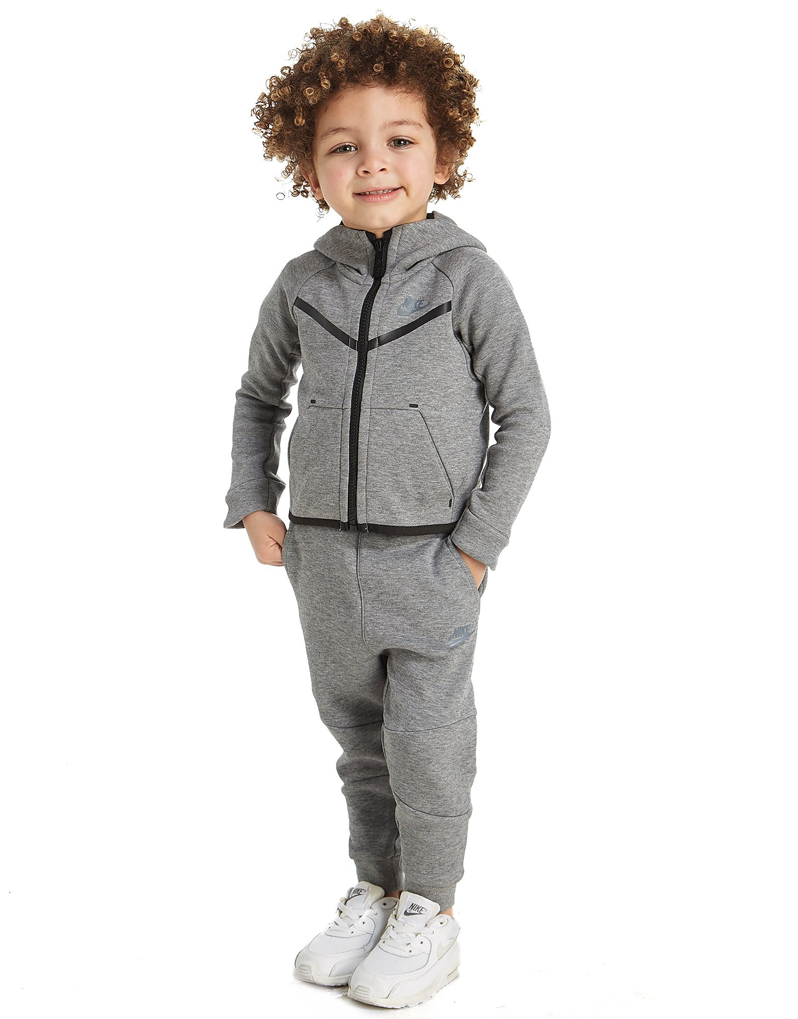 Nike Tech Fleece Suit Infant