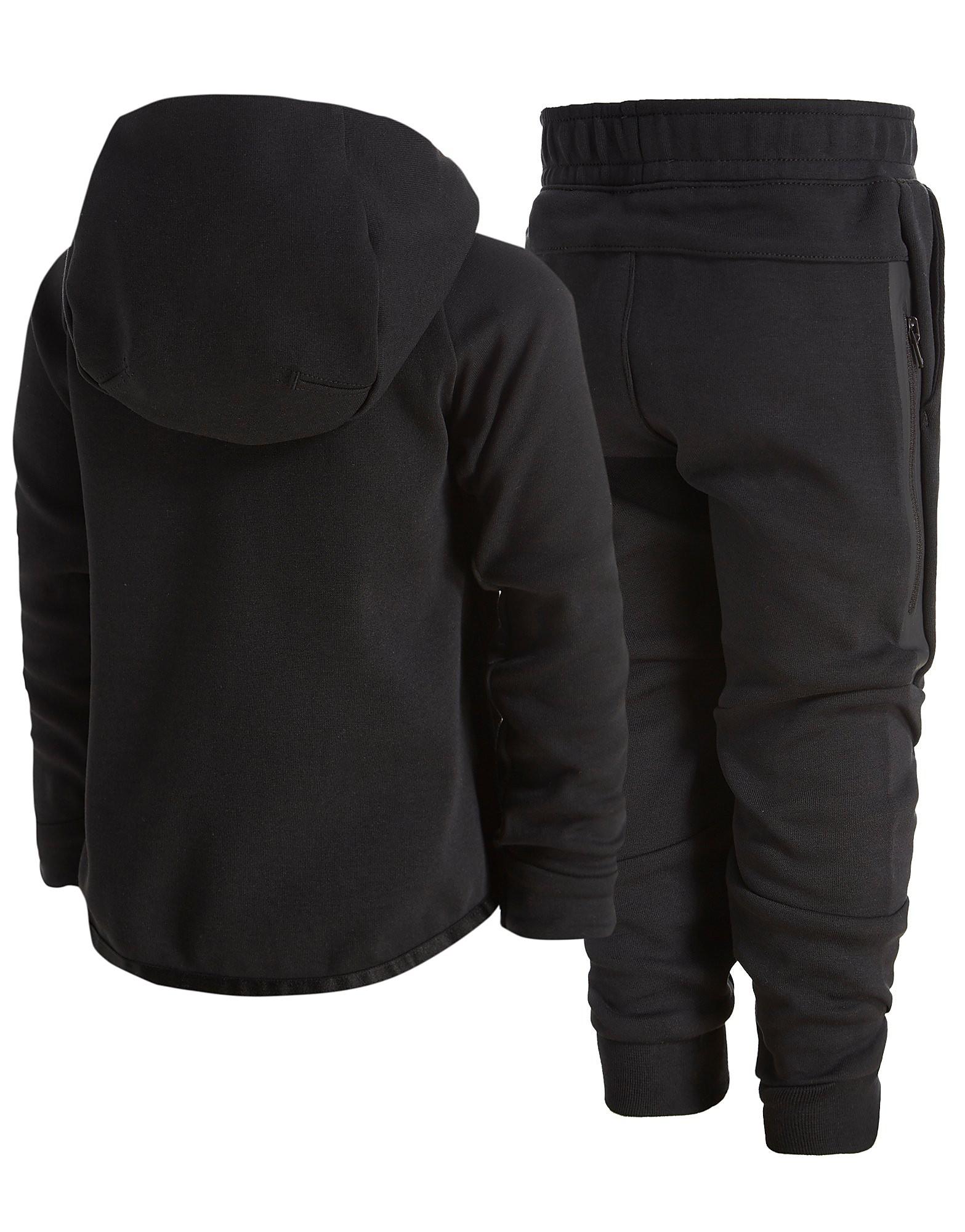 Nike Tech Fleece Suit Infant