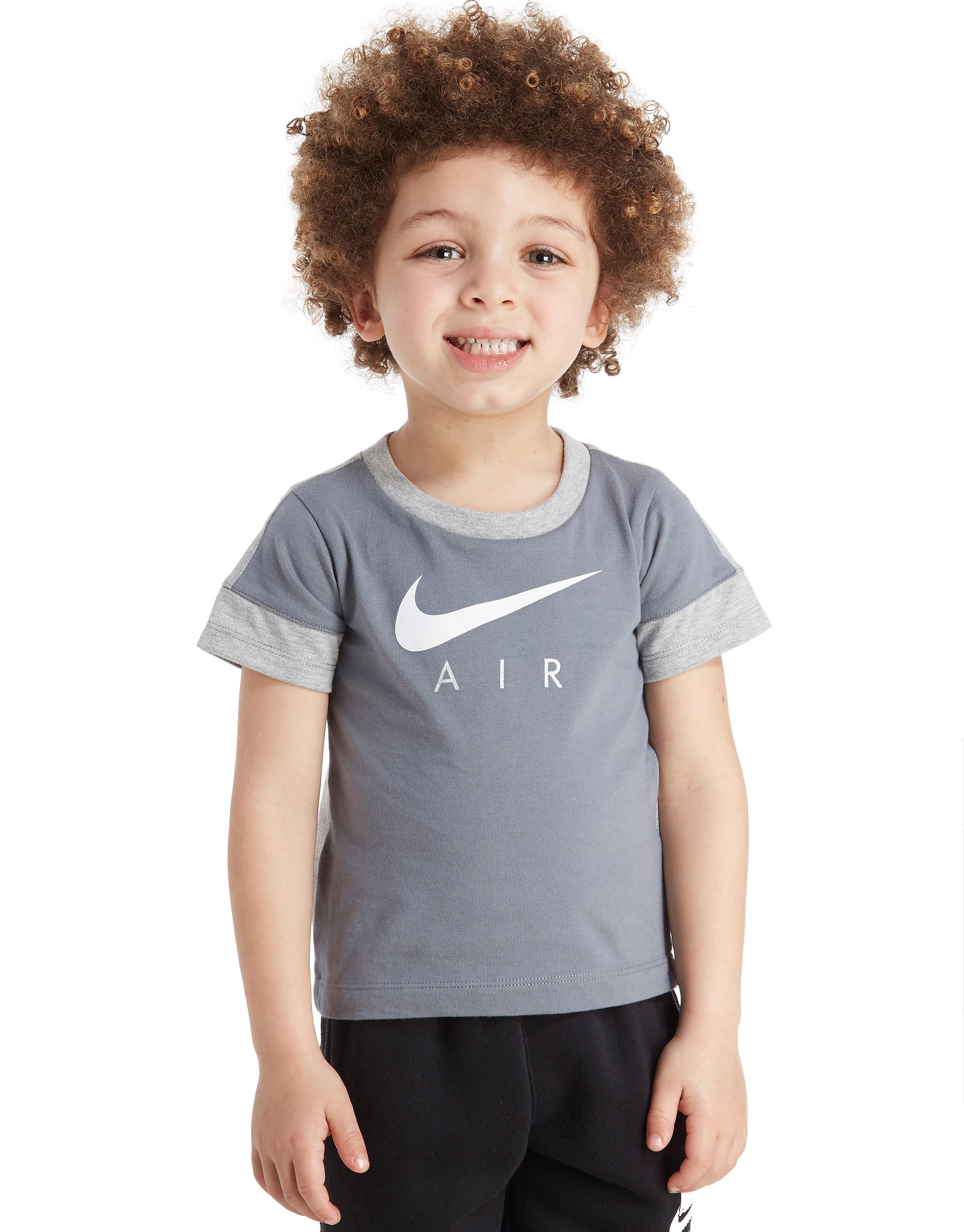 Nike Air Baby-T-Shirt