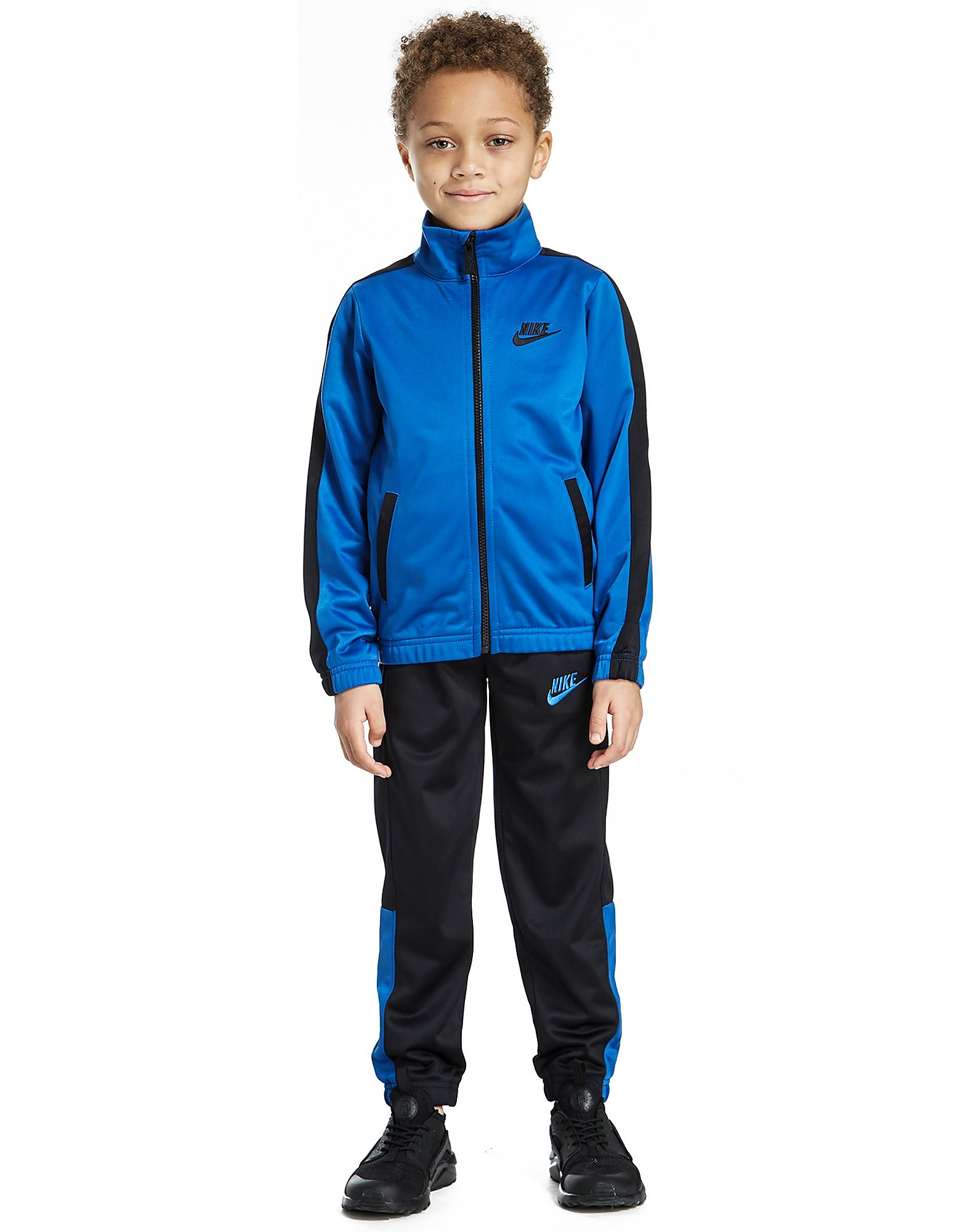 Nike Futura Suit Children
