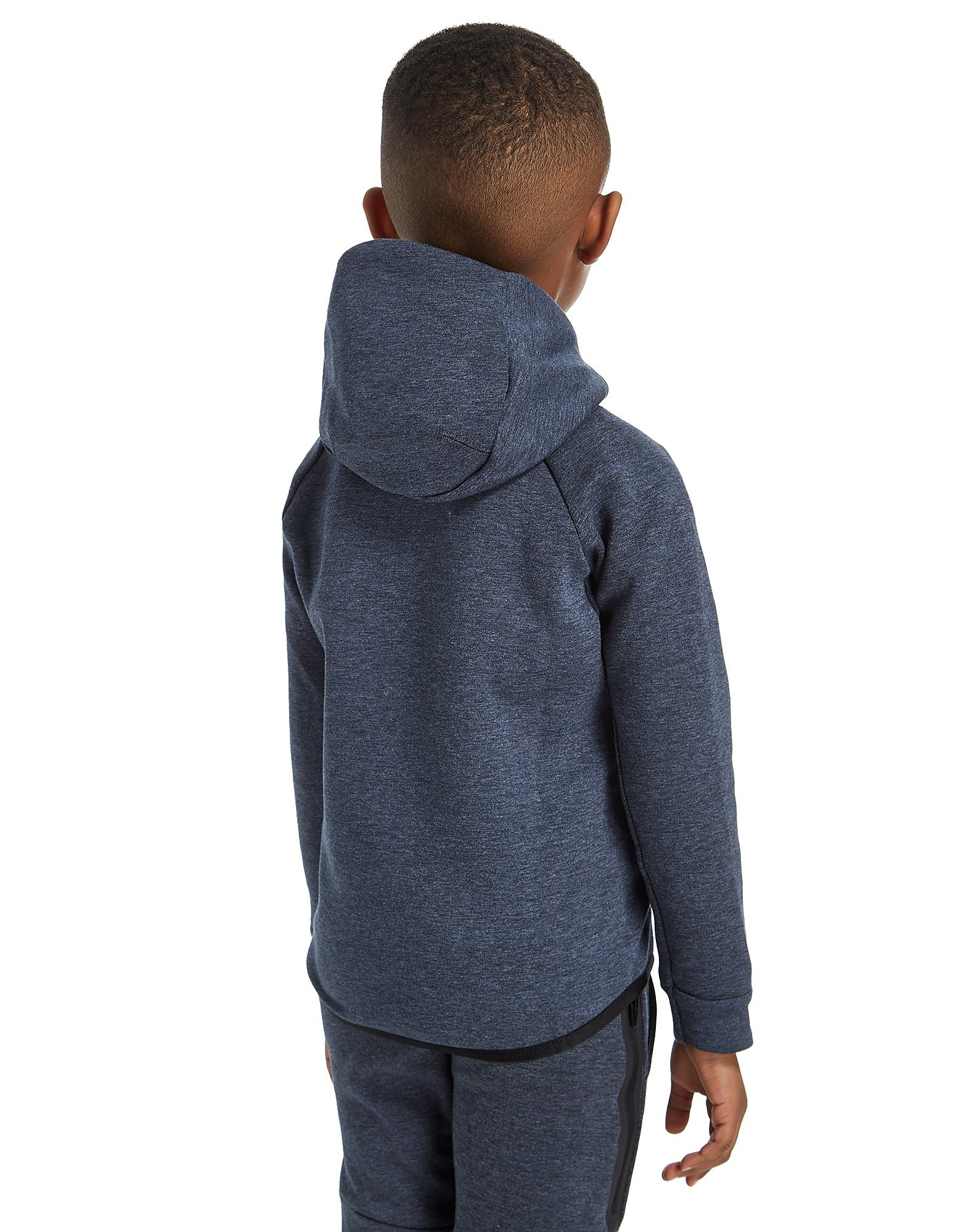 Nike Tech Fleece Hoodie Children