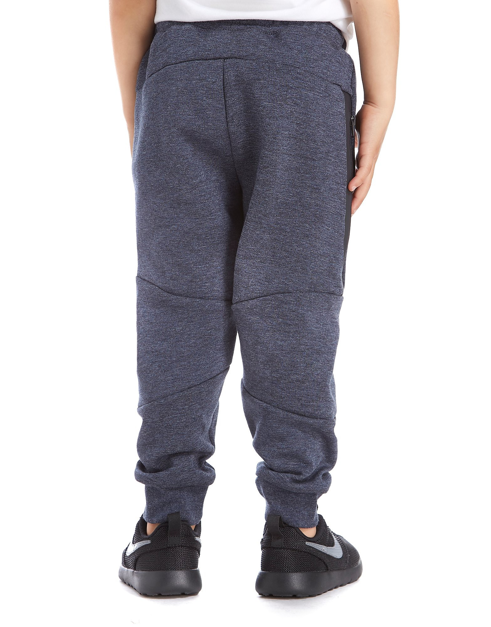 Nike Tech Fleece Pants Children