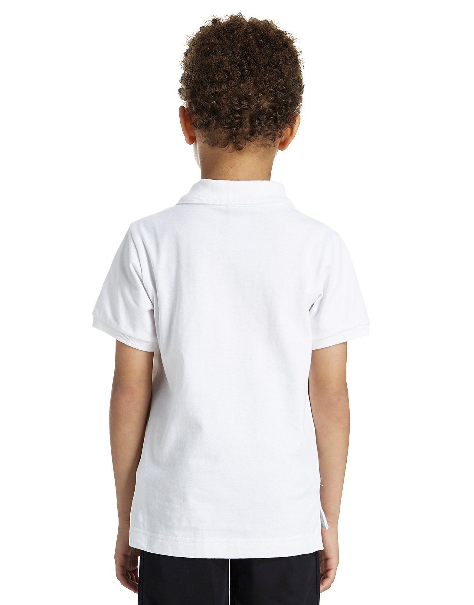 Nike Franchise Polo Shirt Children