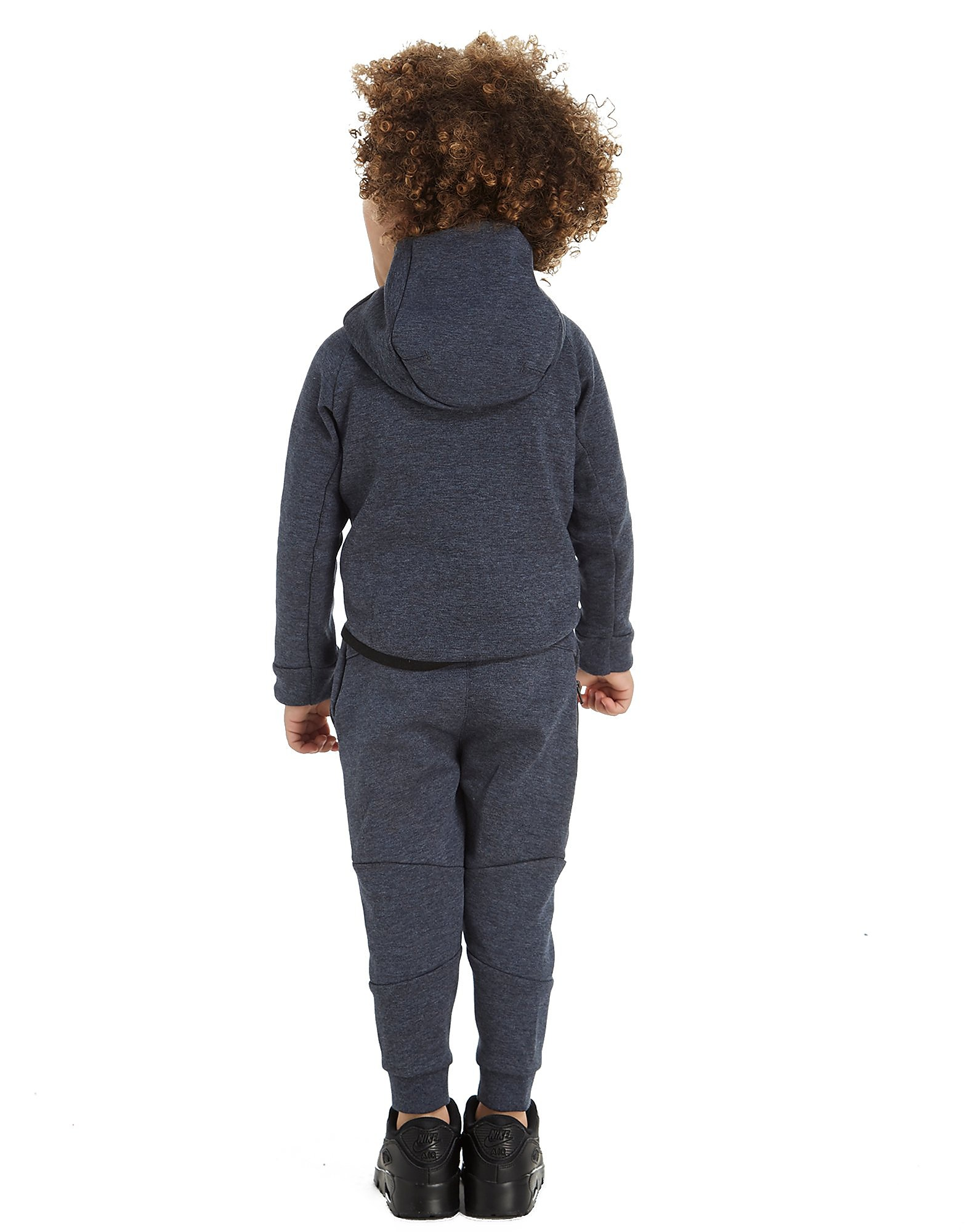 Nike Tech Fleece Trainingspak Baby en Peuter