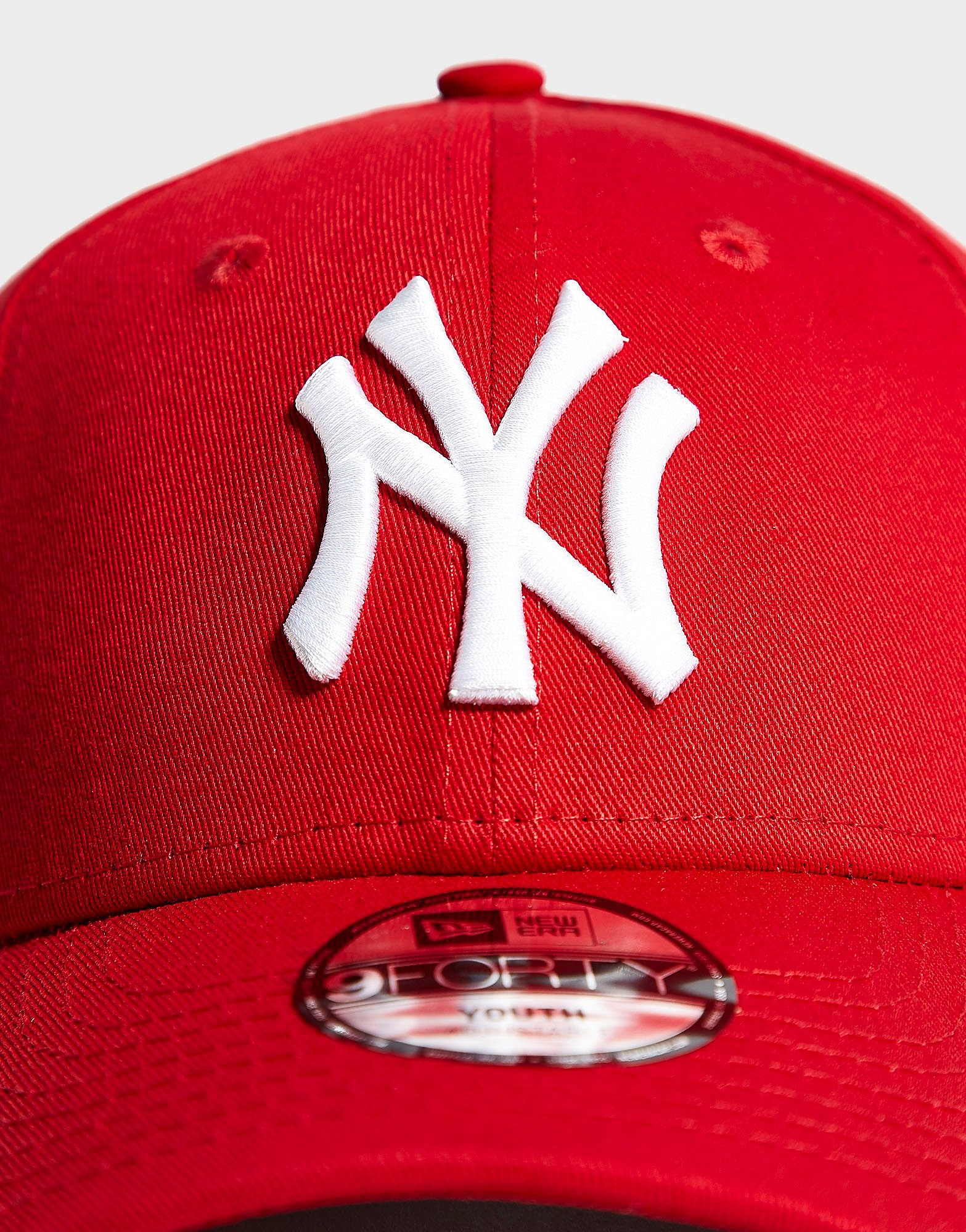 New Era 9FORTY MLB New York Yankees-juniorkasket