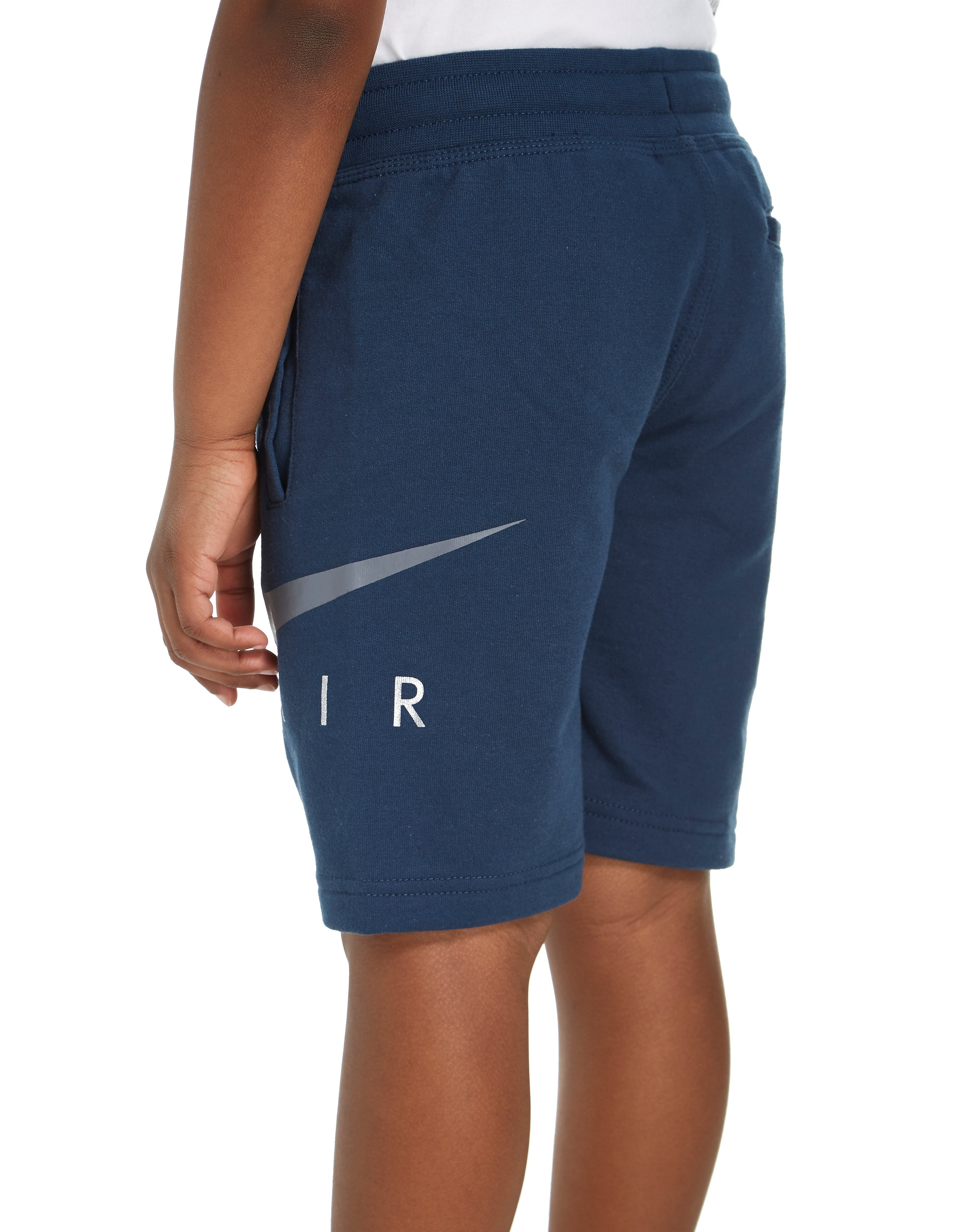 Nike Air Shorts Children