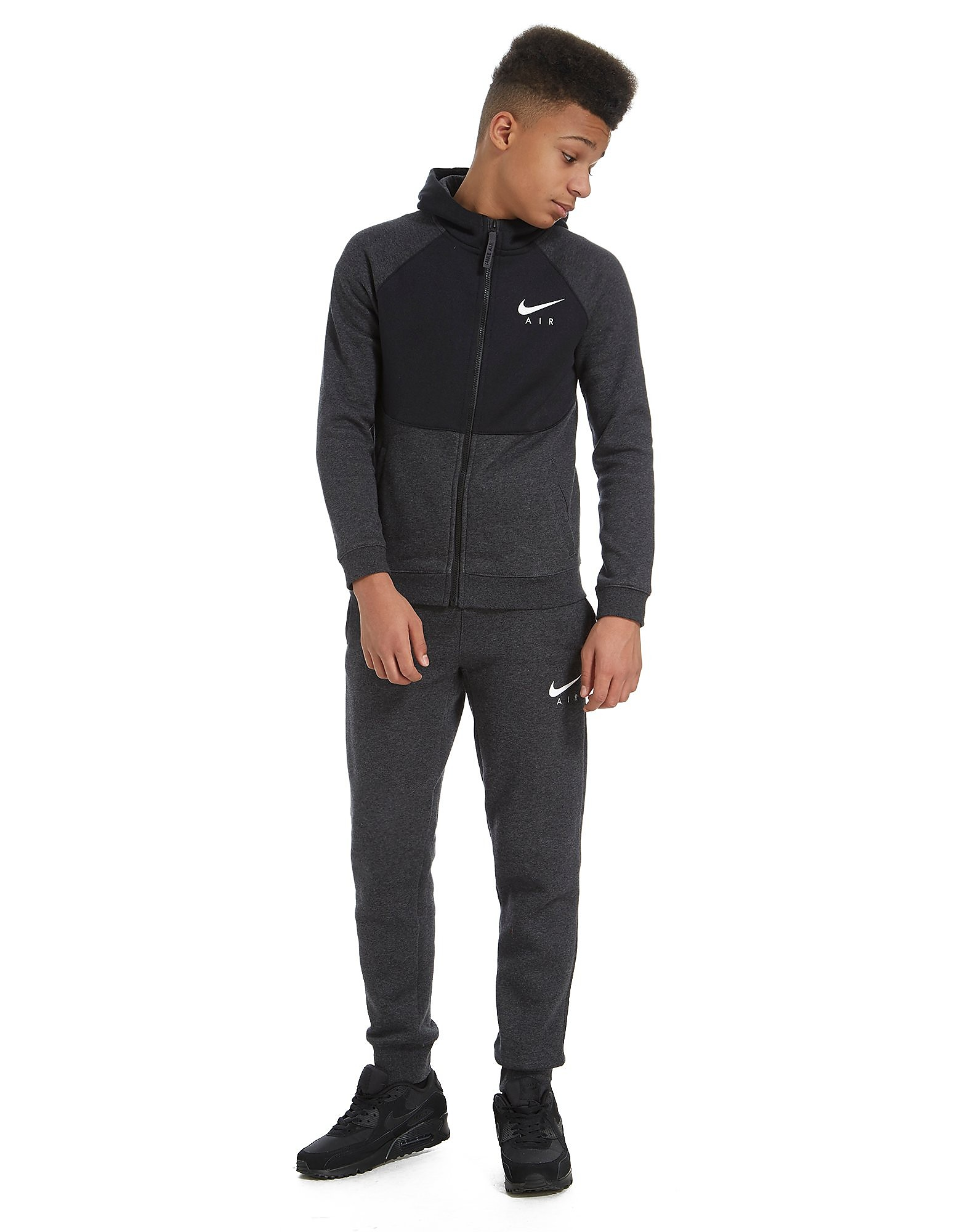 Nike Air Suit Junior