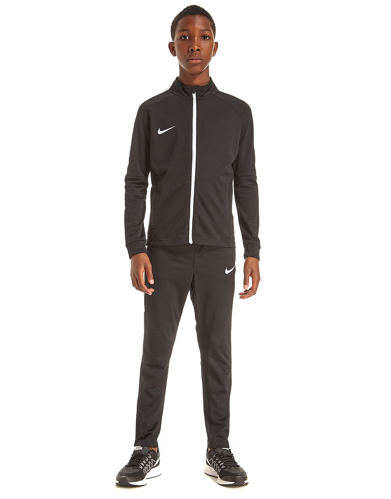 Nike Academy Pan Suit Junior