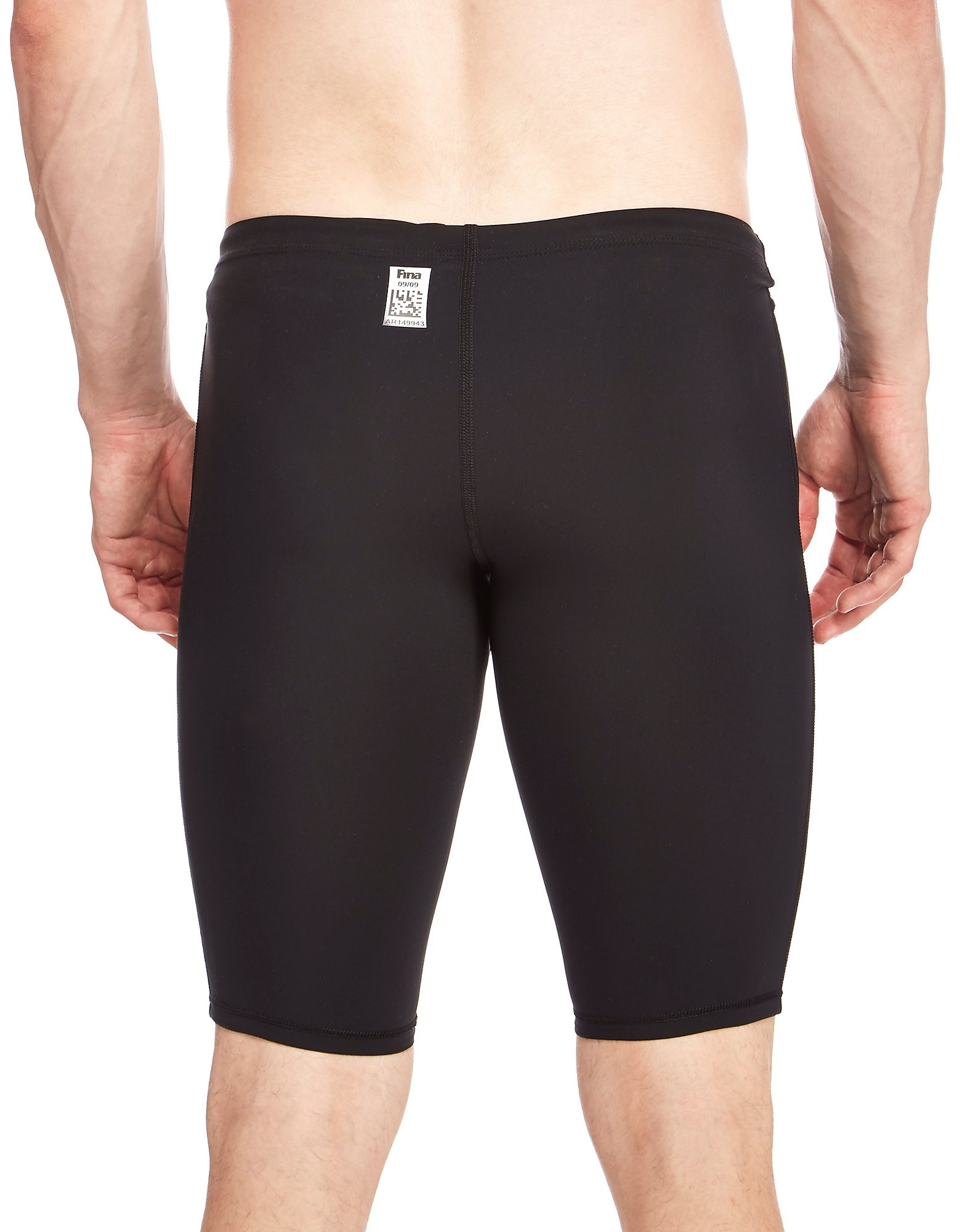 Arena Powerskin ST X Raptor Jammer Swim Shorts
