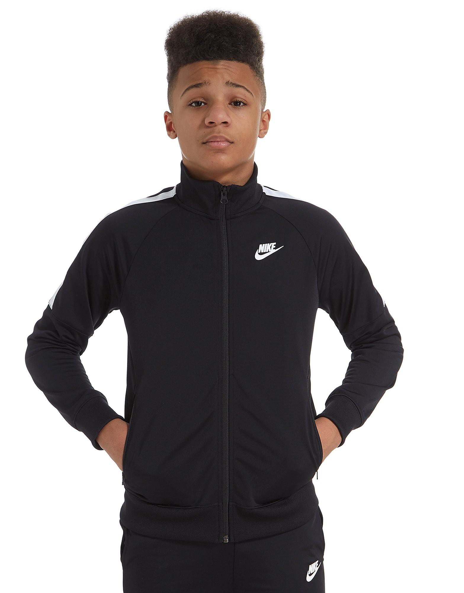 Nike Tribute Träningsjacka Junior