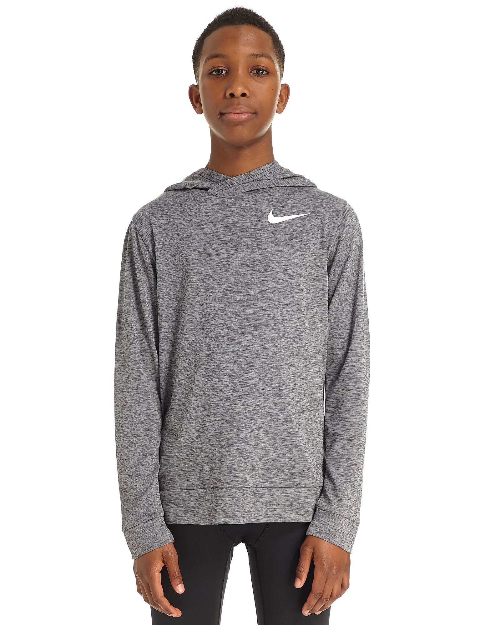 Nike Dry Hoody Junior