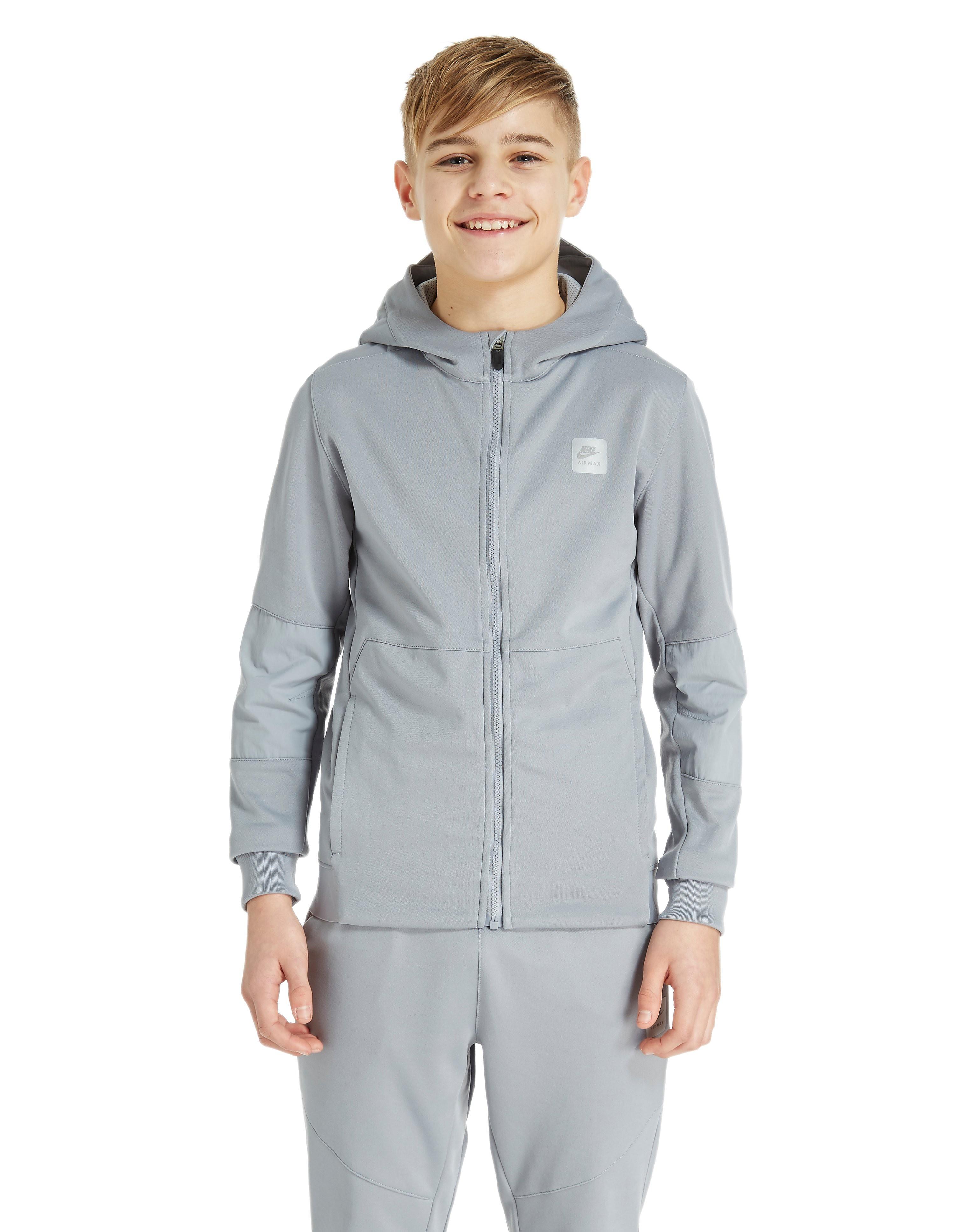 Nike Air Max Mix Munkjacka Junior