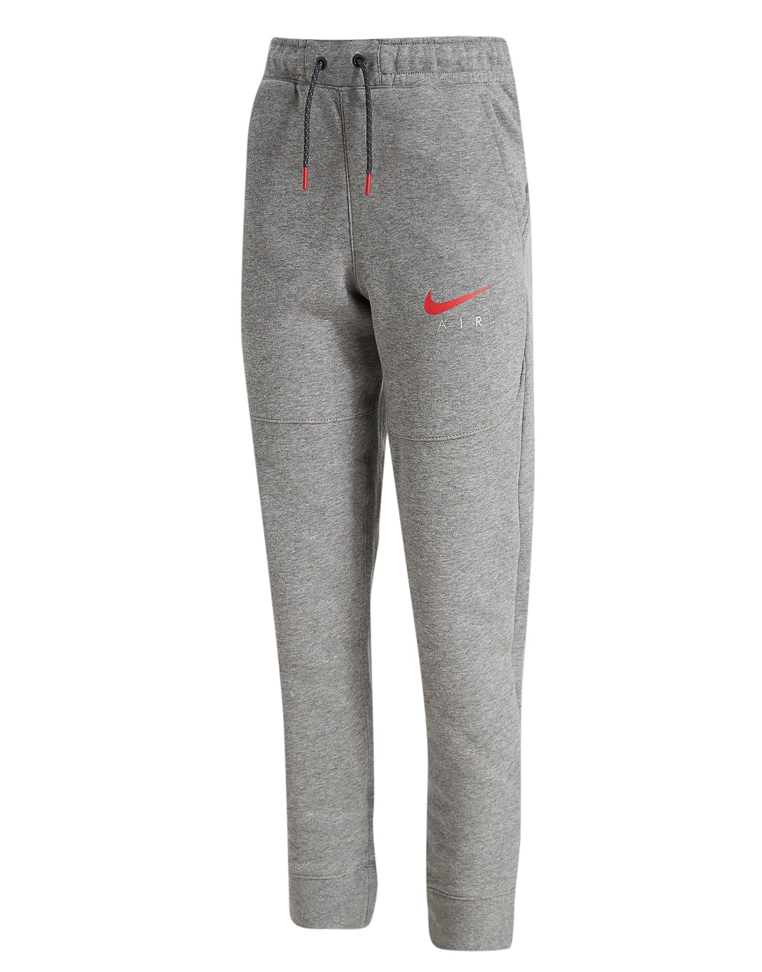 Nike pantalón de chándal Air júnior