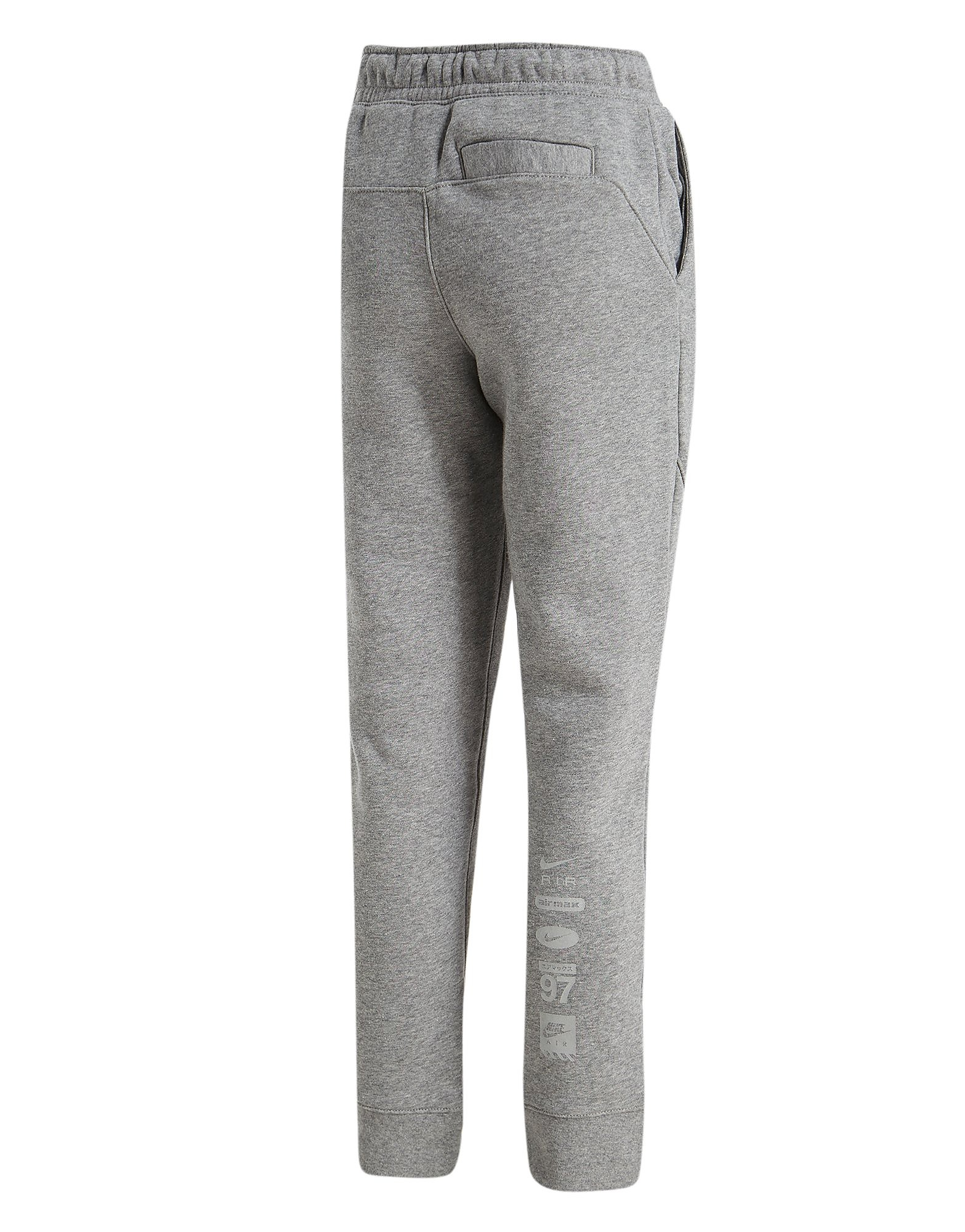 Nike Pantalon de survêtement Air Junior