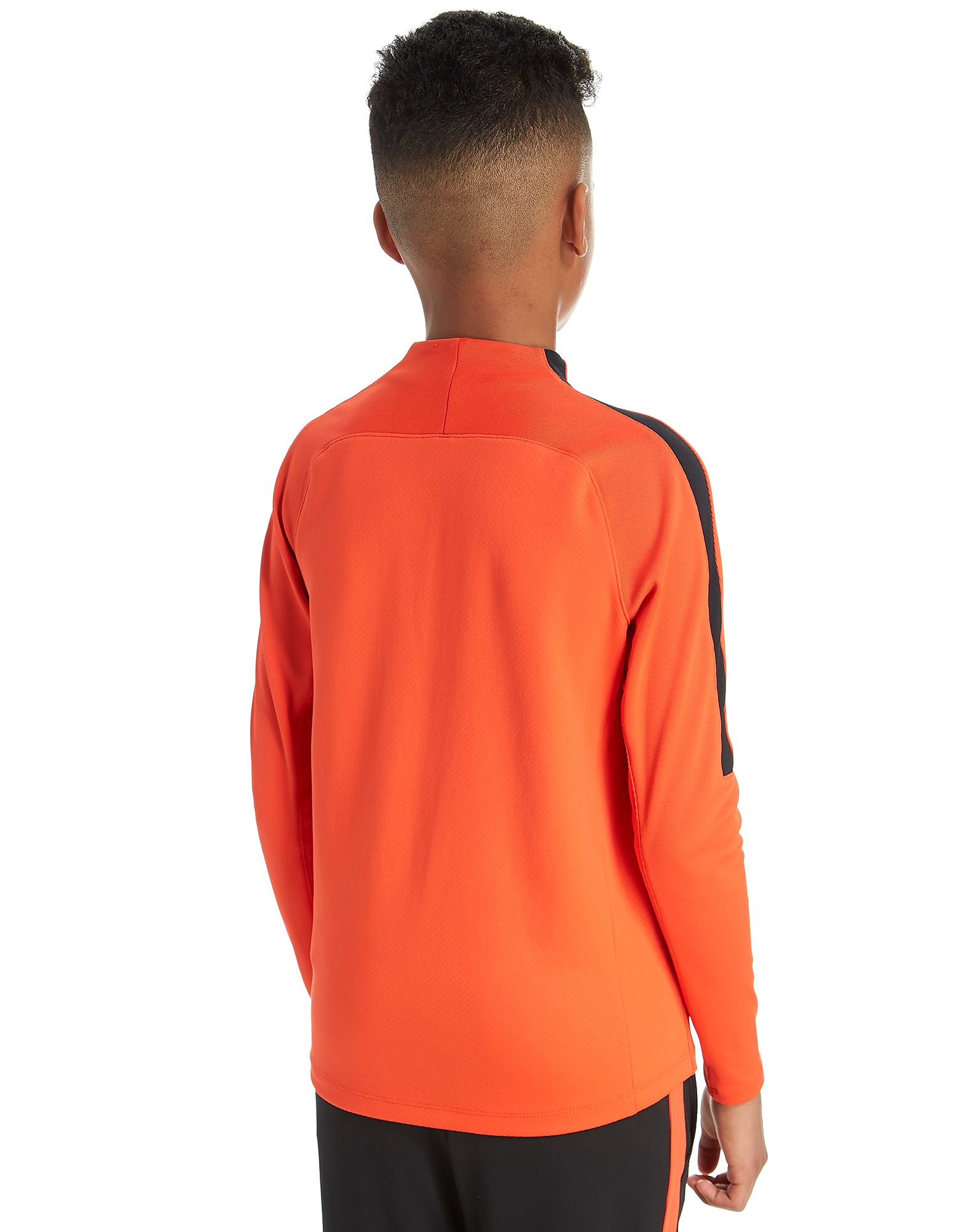 Nike Dry Neymar Top Junior