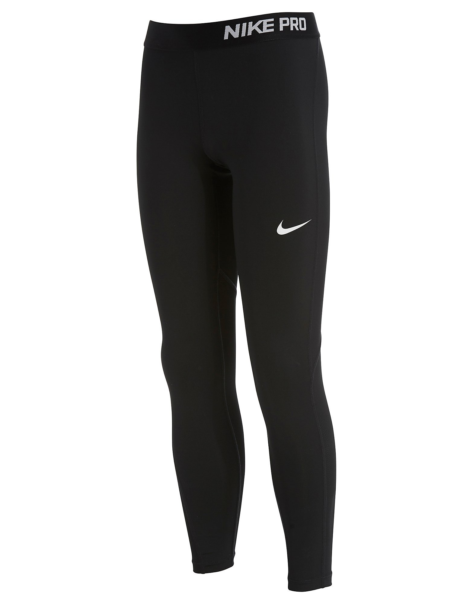 Nike Collant Pro Hypercool junior pour fille