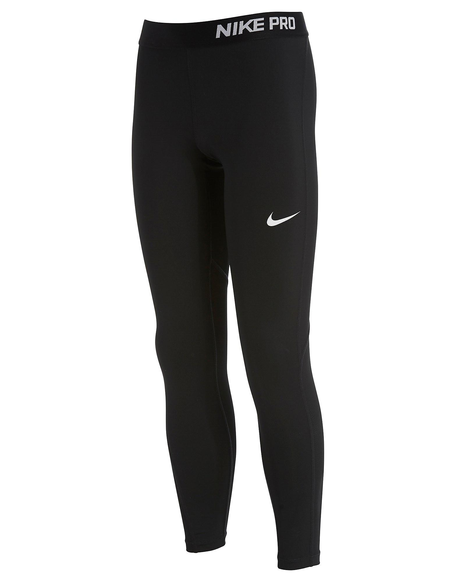 Nike Pro Hypercool Leggings für Mädchen