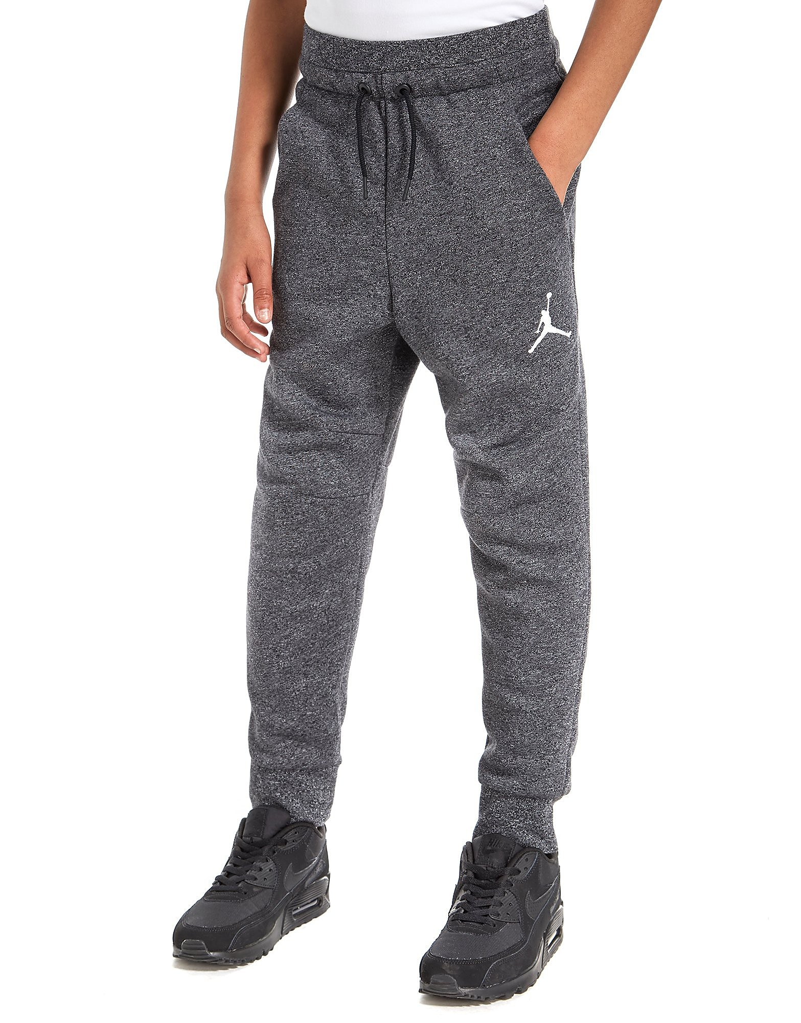 Jordan Icon Pants Junior
