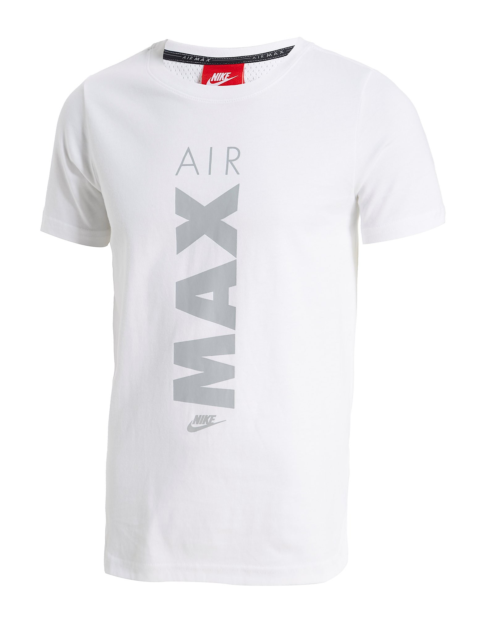 Nike T-shirt Air Max junior