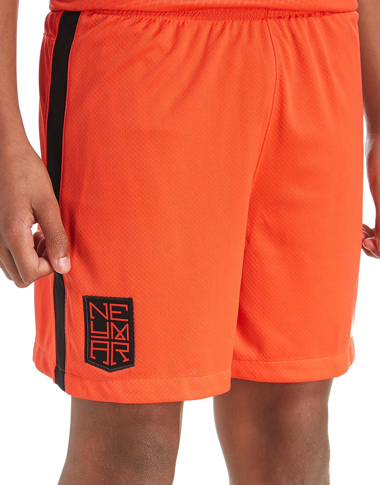 Nike Neymar Shorts Junior
