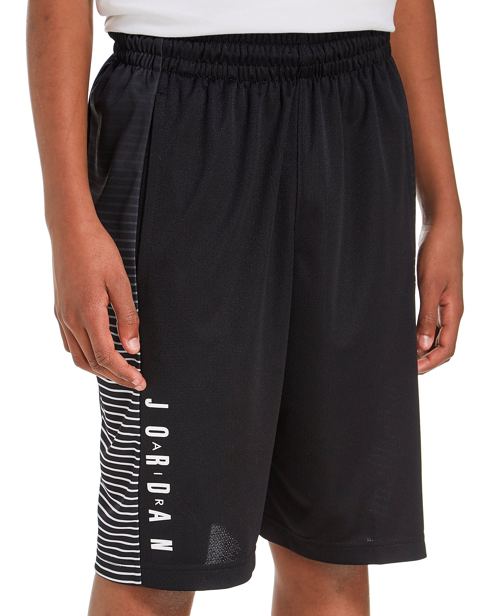 Jordan Game Shorts Junior