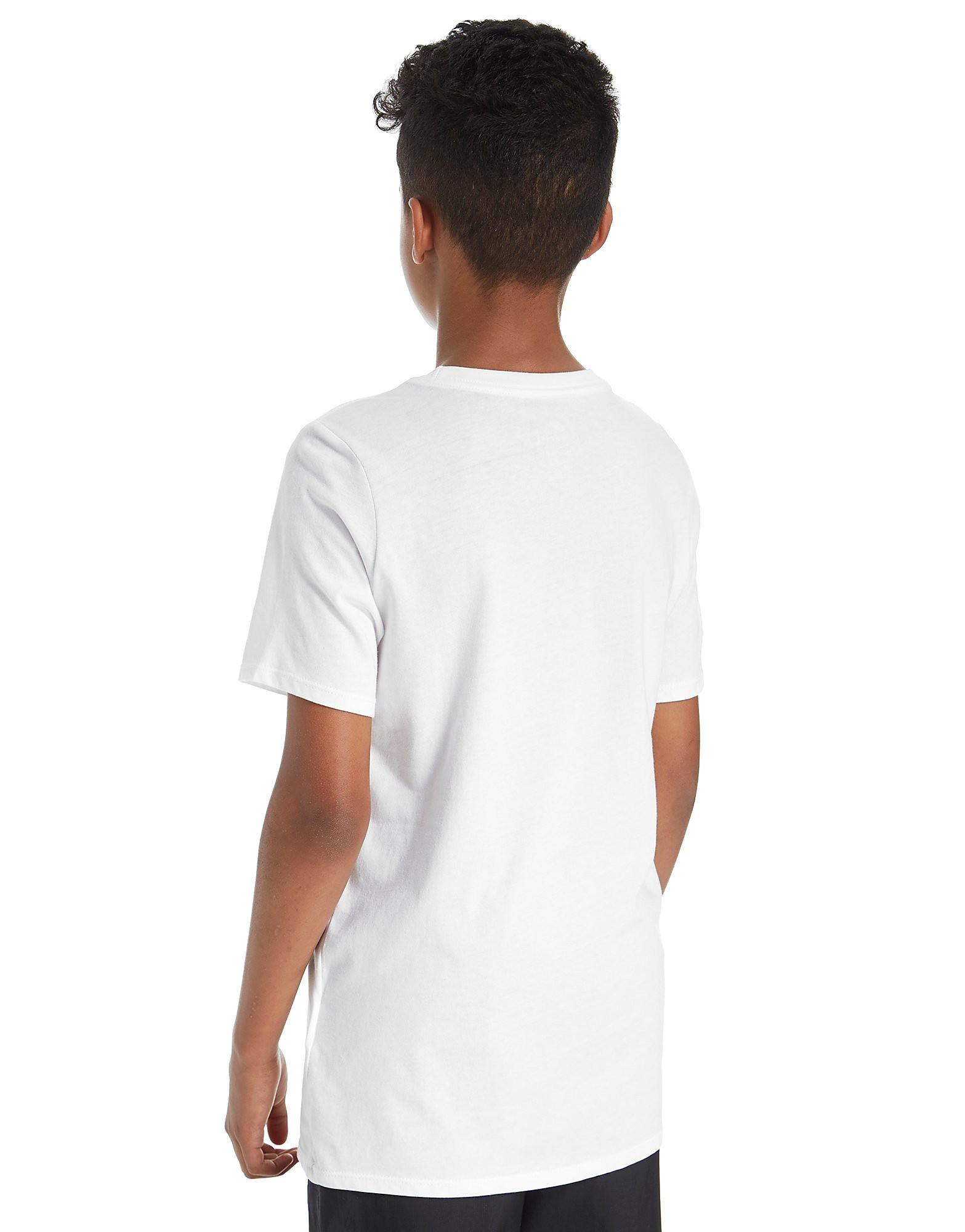 Nike Vintage Shoebox T-Shirt Junior