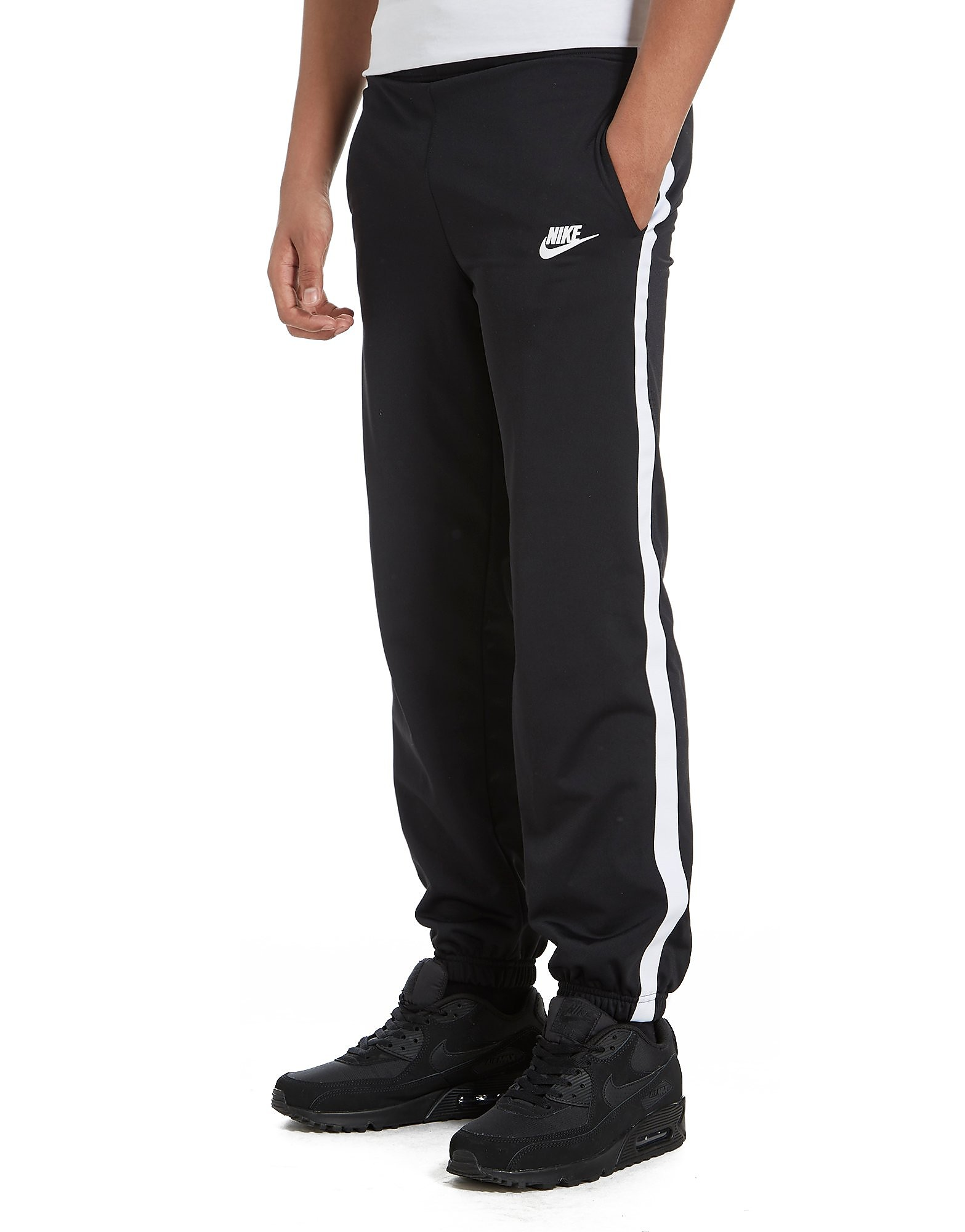 Nike Tribute Pants Junior
