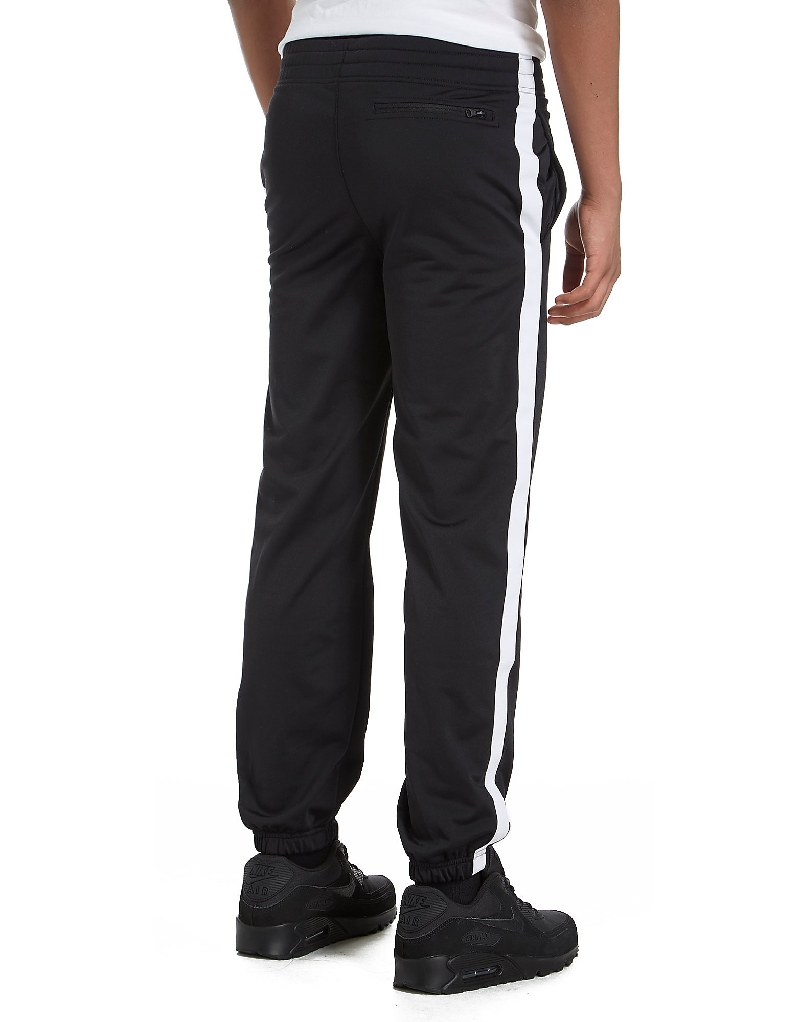 Nike Pantalon junior Tribute