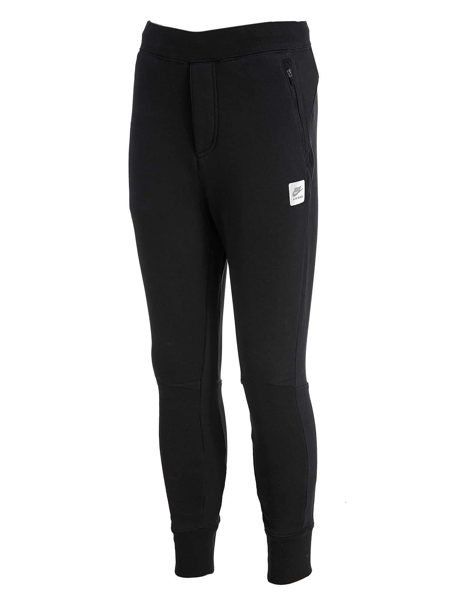 Nike Air Max FT Pants Junior