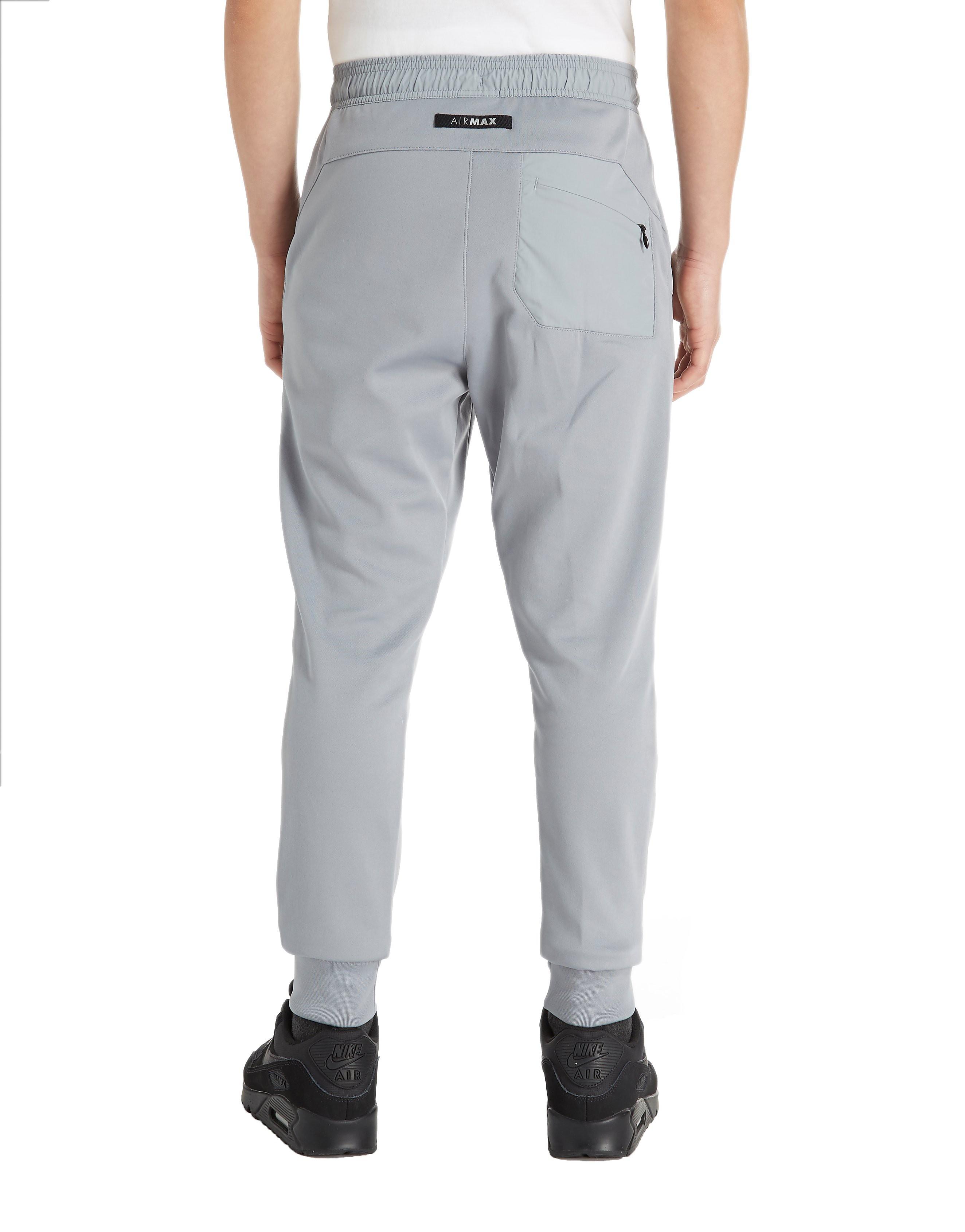 Nike Air Max Pants Junior