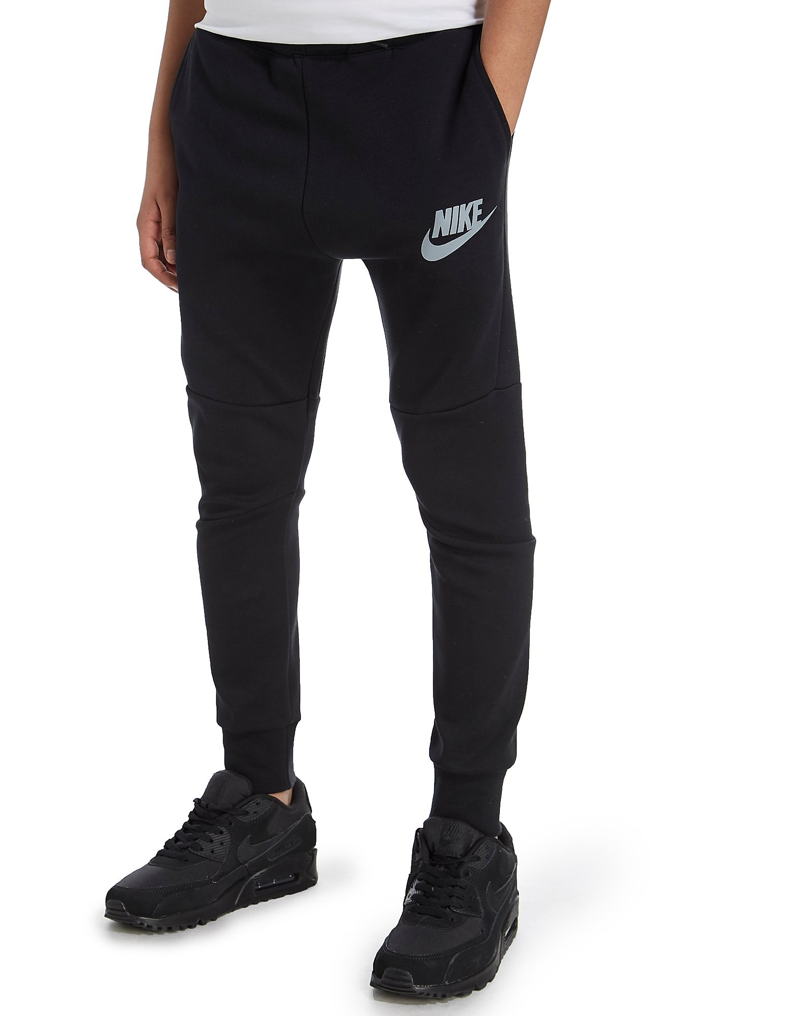 Nike Tech Fleece Pants Junior