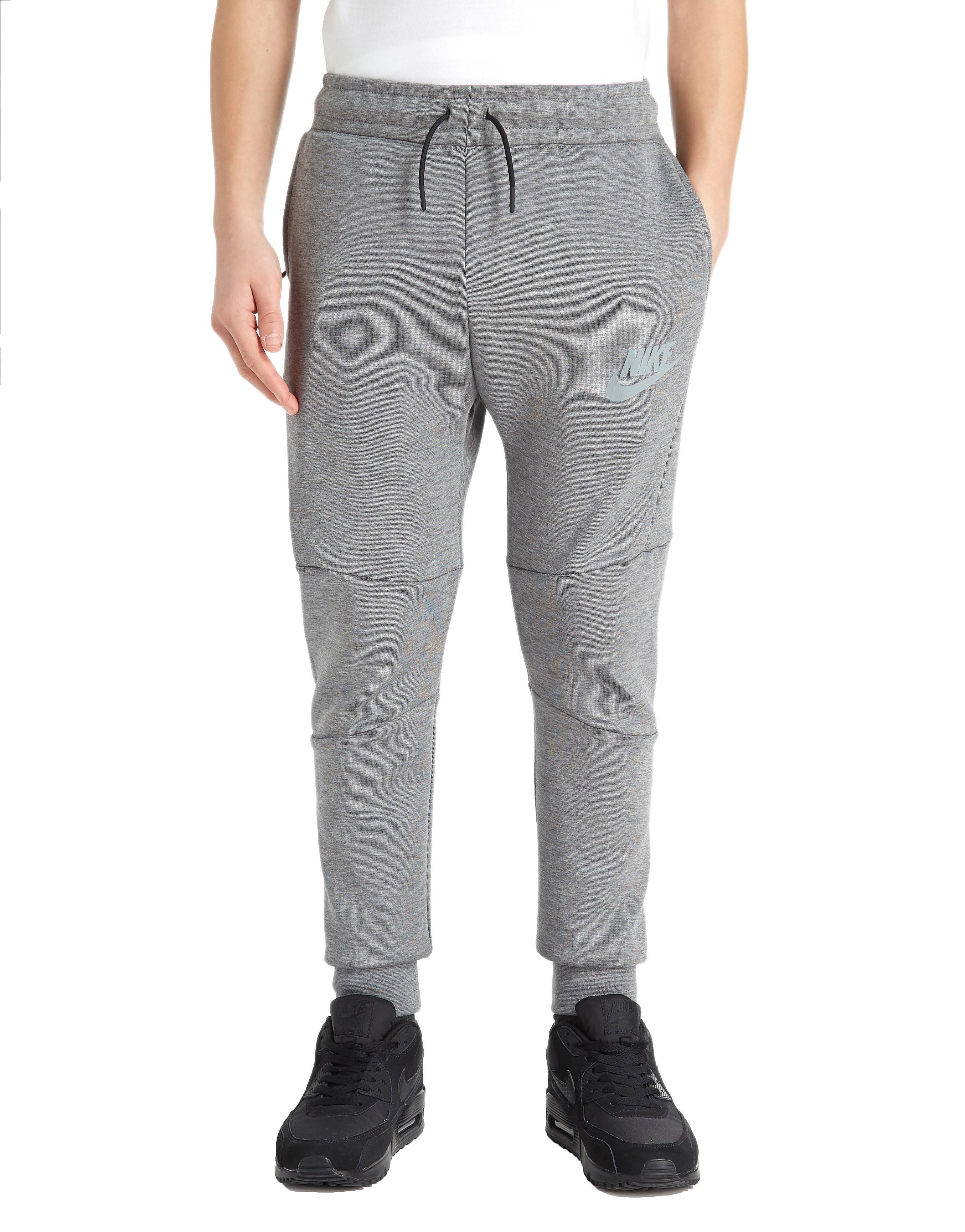 Nike  Tech Fleece Pants Junior Homme