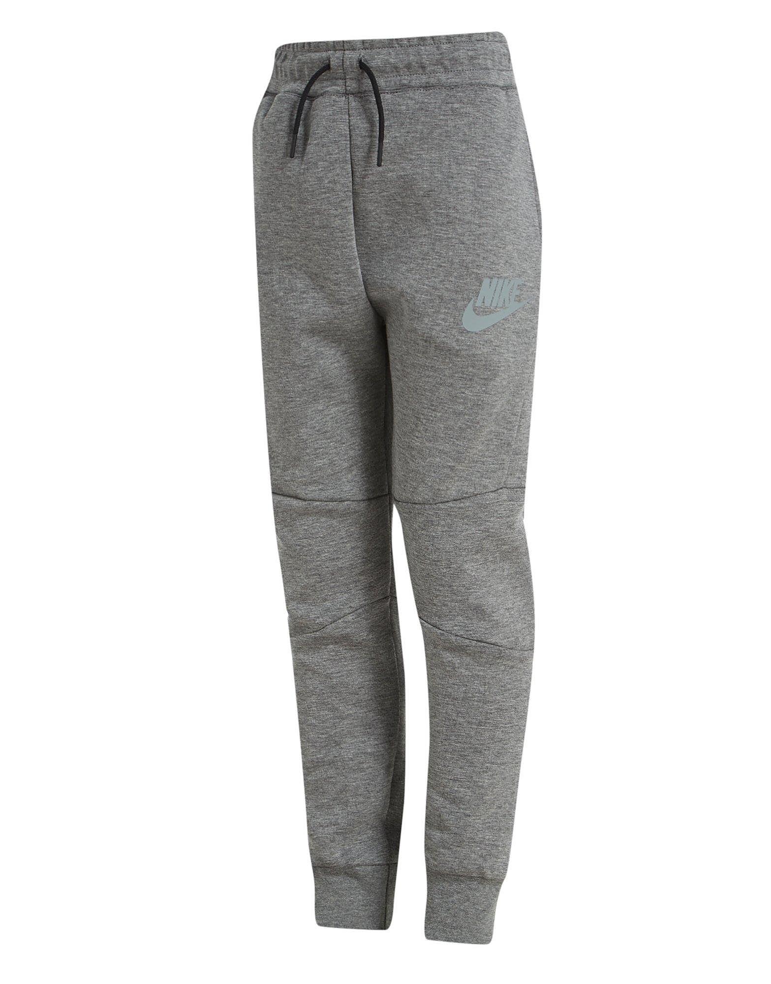 Nike Tech Fleece Pants Junior