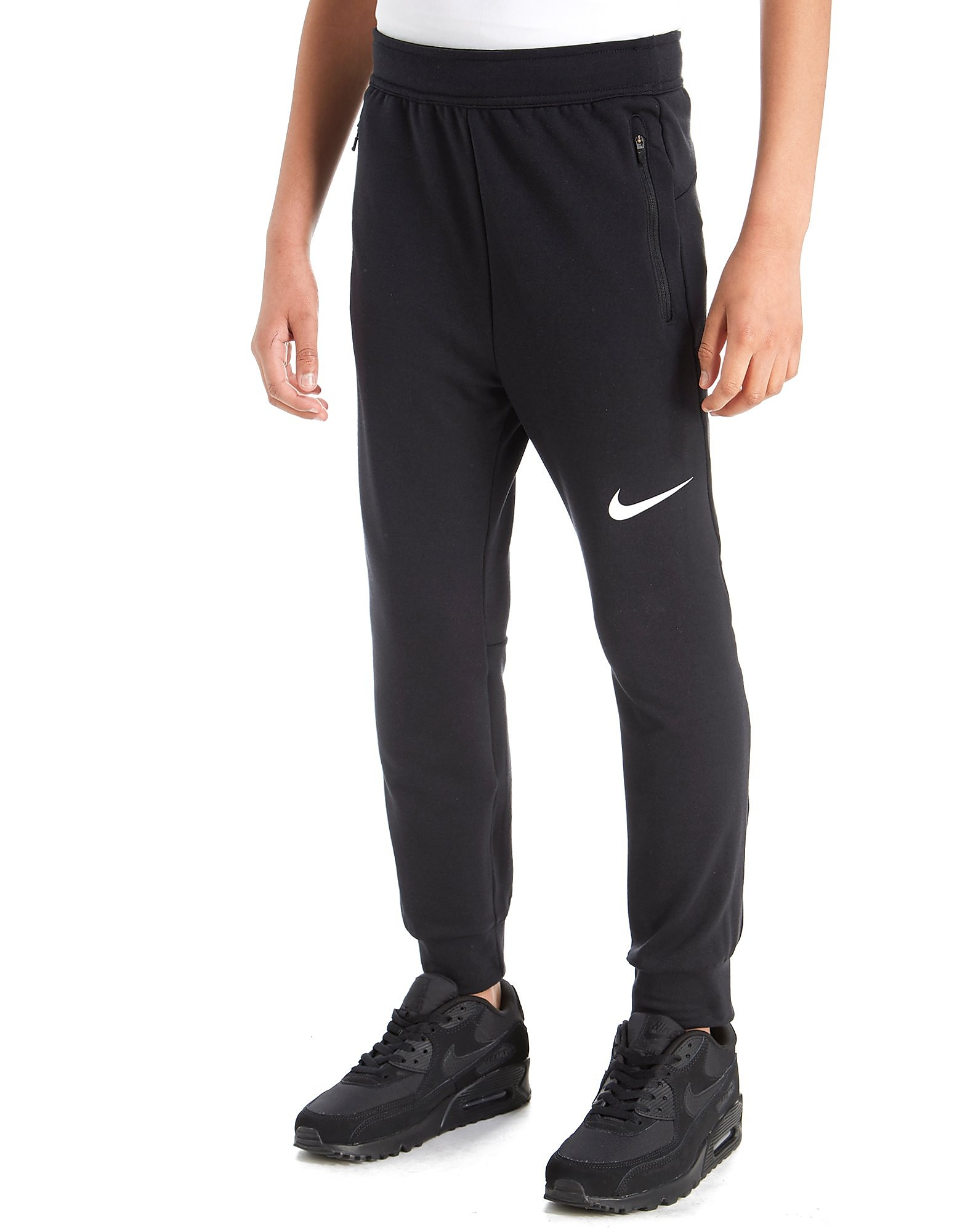 Nike Dry Jogging Pants Junior