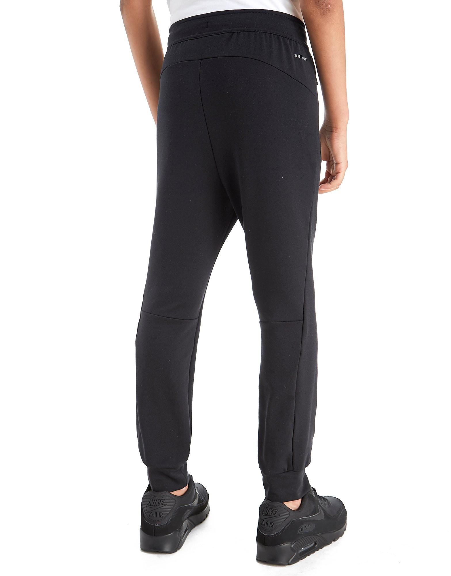 Nike Dry Jogging Pants Junior