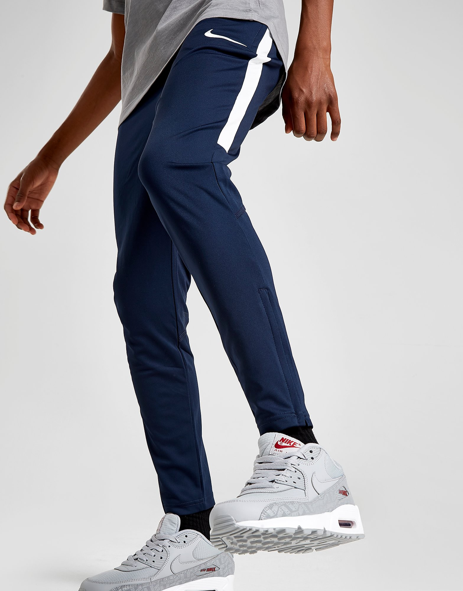 Nike Pantalon Dry Academy Junior