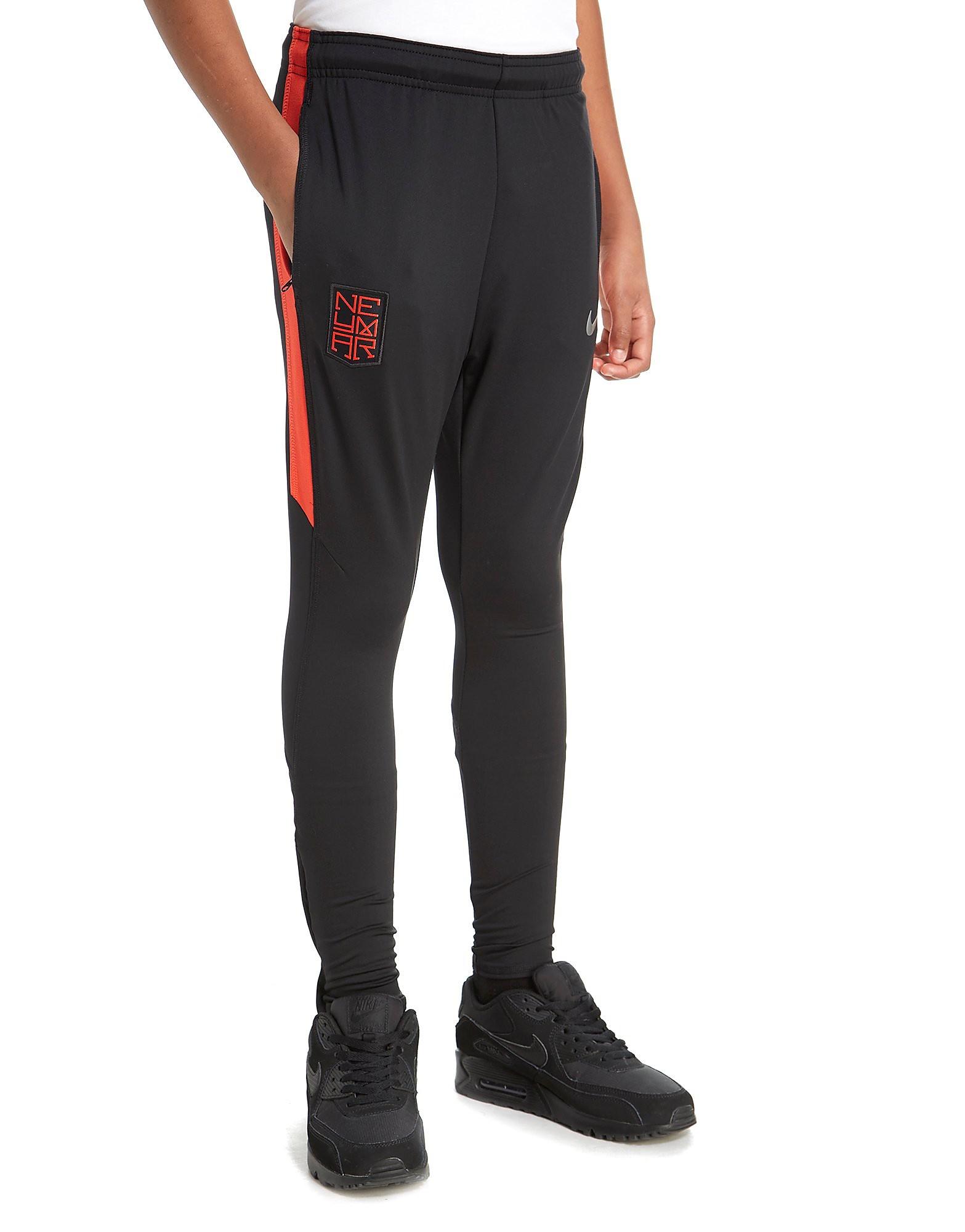 Nike Dry Neymar Pants Junior