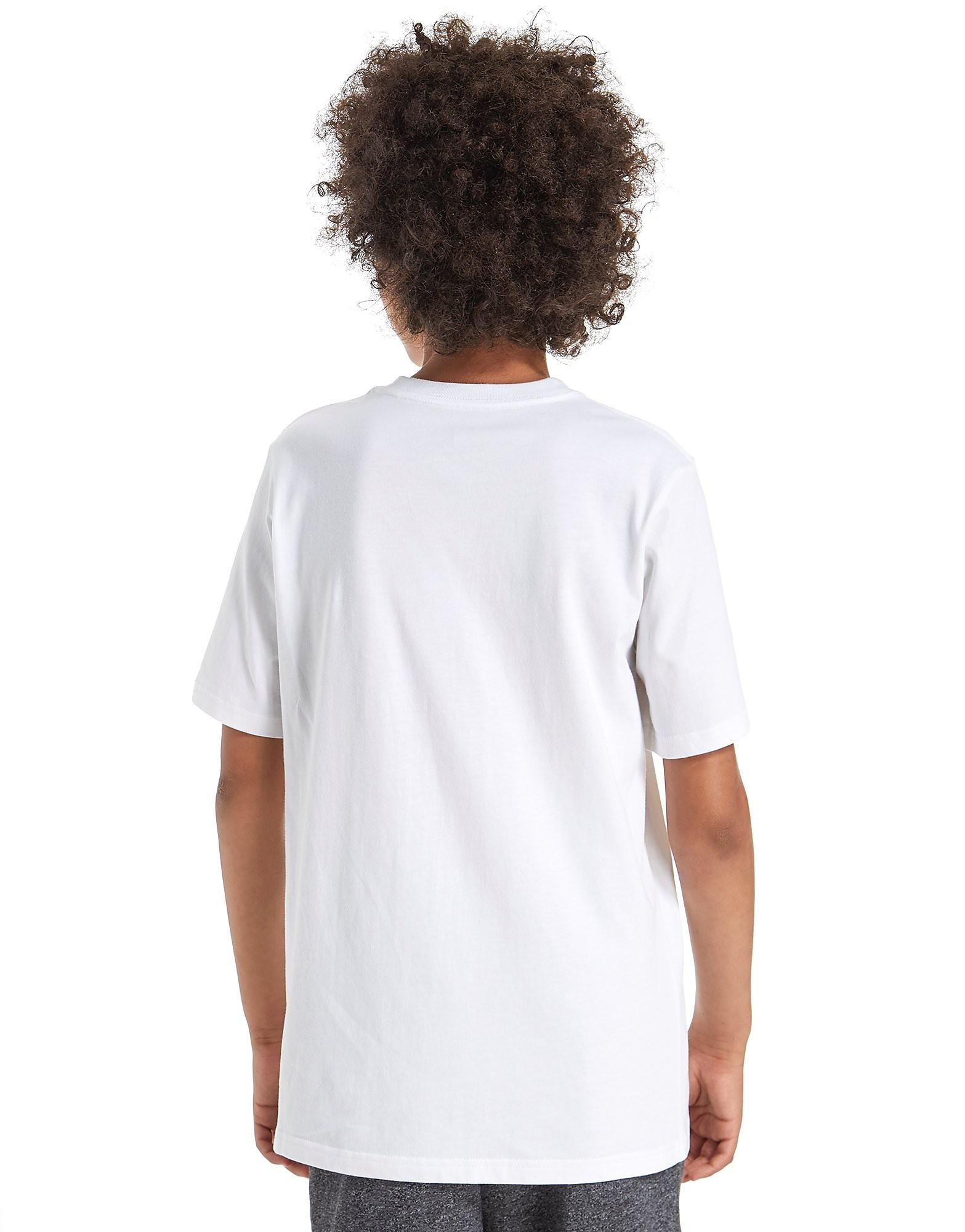 Jordan Radiant T-Shirt Junior