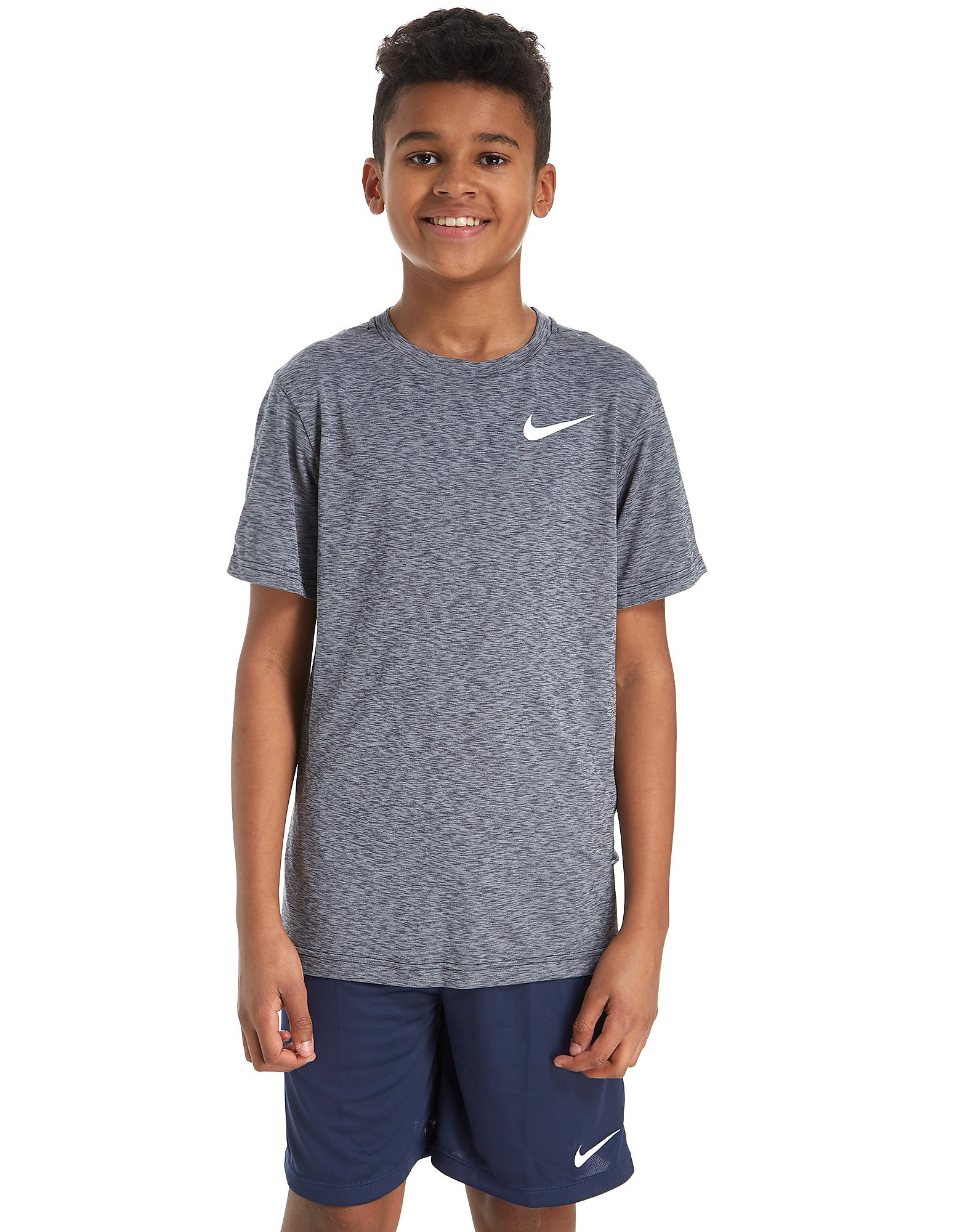 Nike Dri-FIT T-Shirt Junior