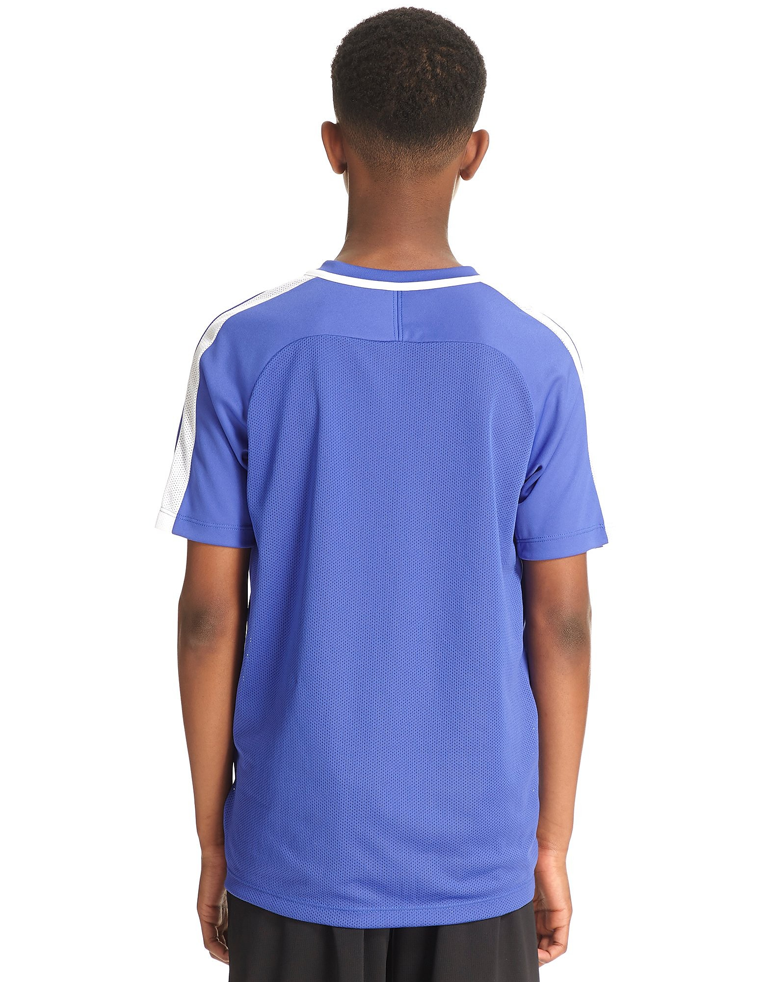Nike Academy Poly T-Shirt Junior