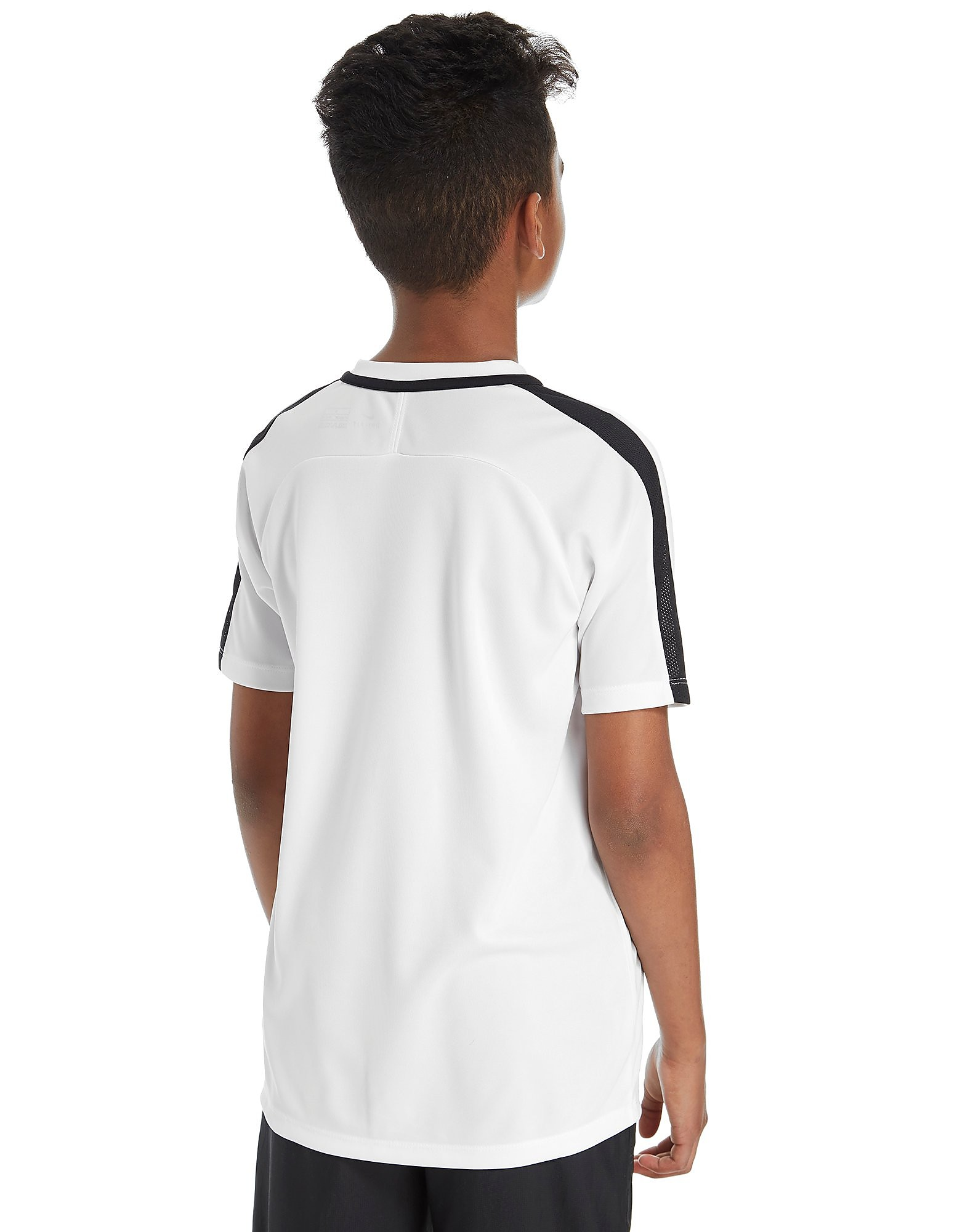 Nike Academy Swoosh T-Shirt Junior
