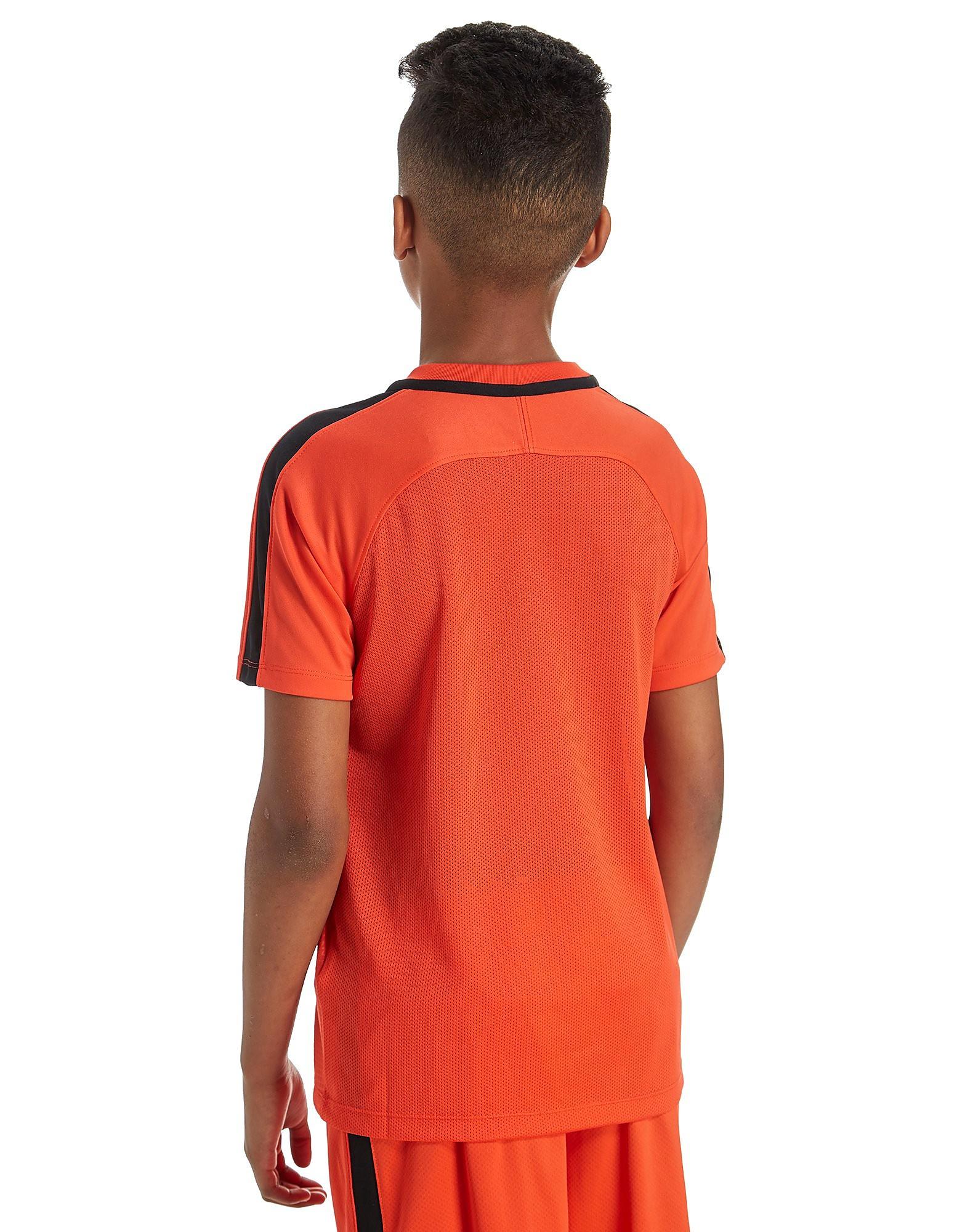 Nike Neymar T-Shirt