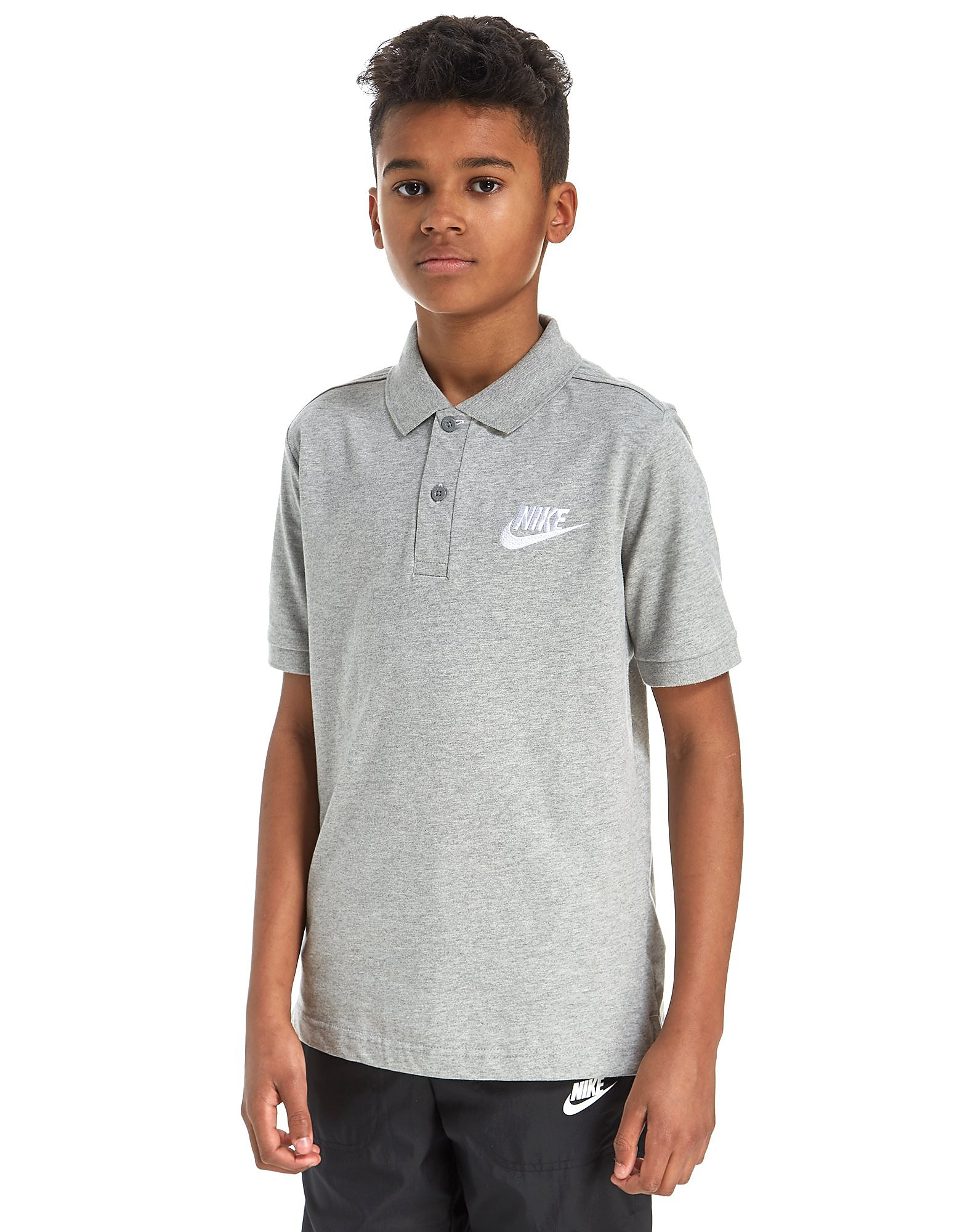 Nike Franchise Polo Shirt Junior