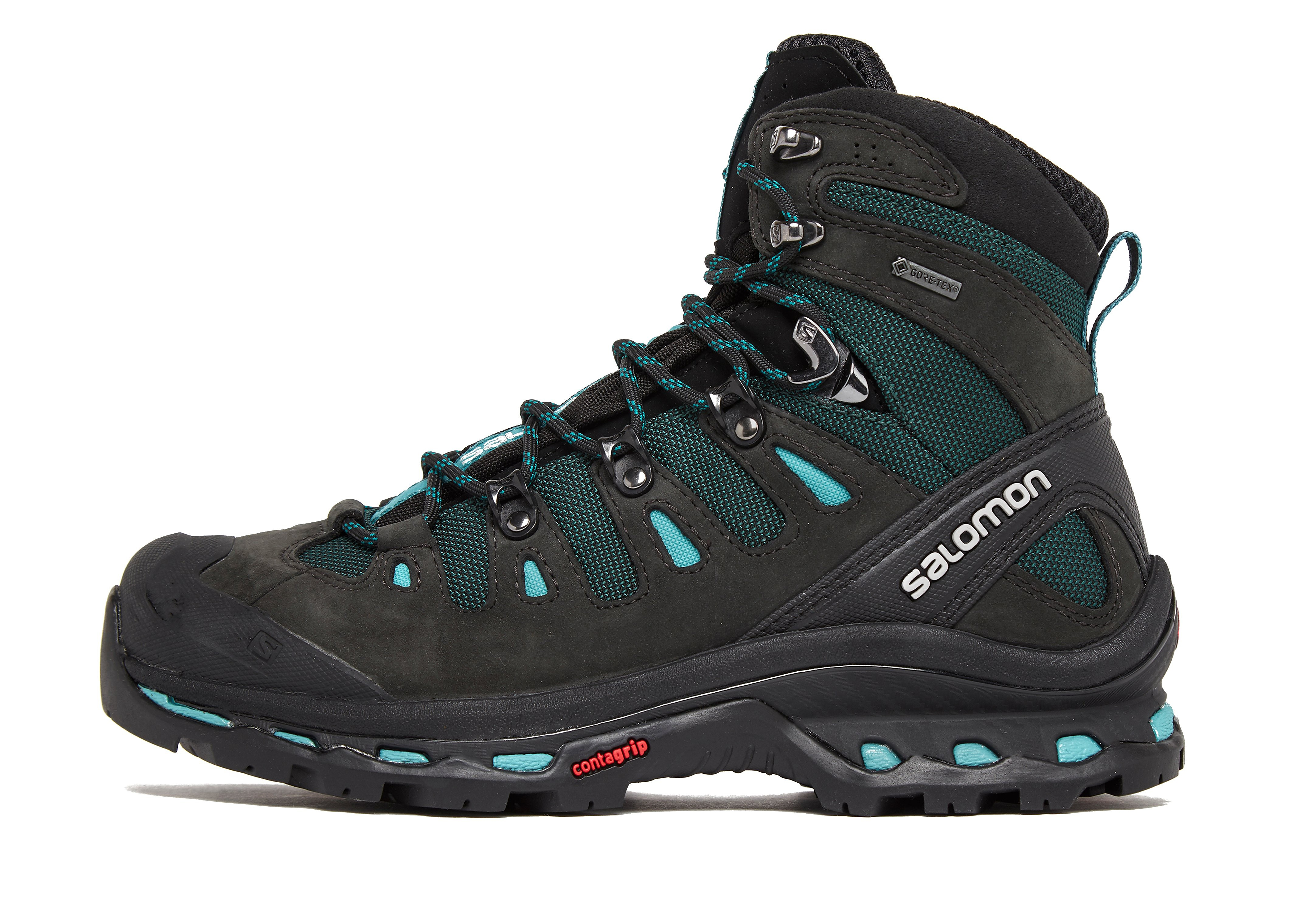 Salomon Quest 4D 2 GTX Women's