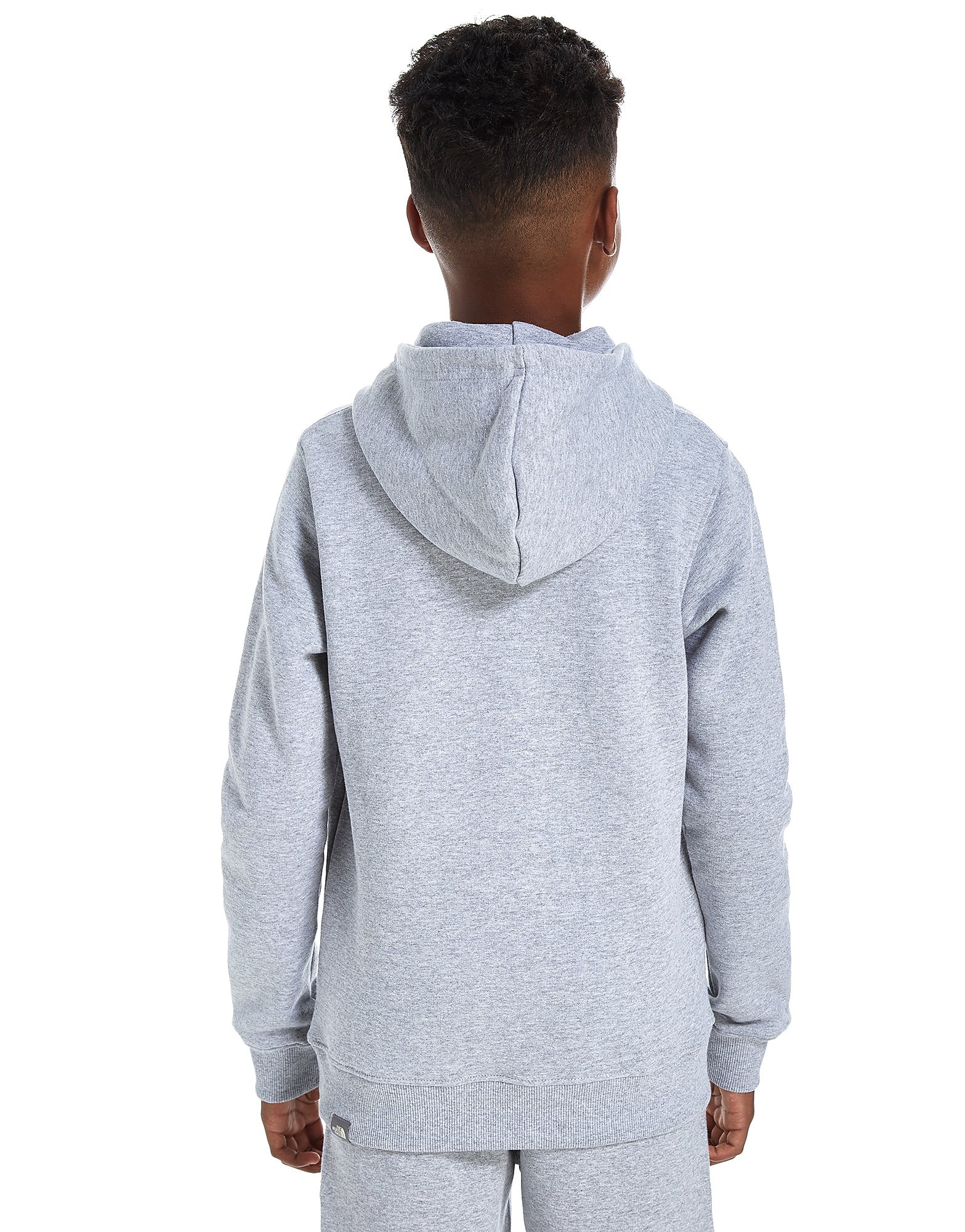 The North Face Drew Peak Hoody Junior