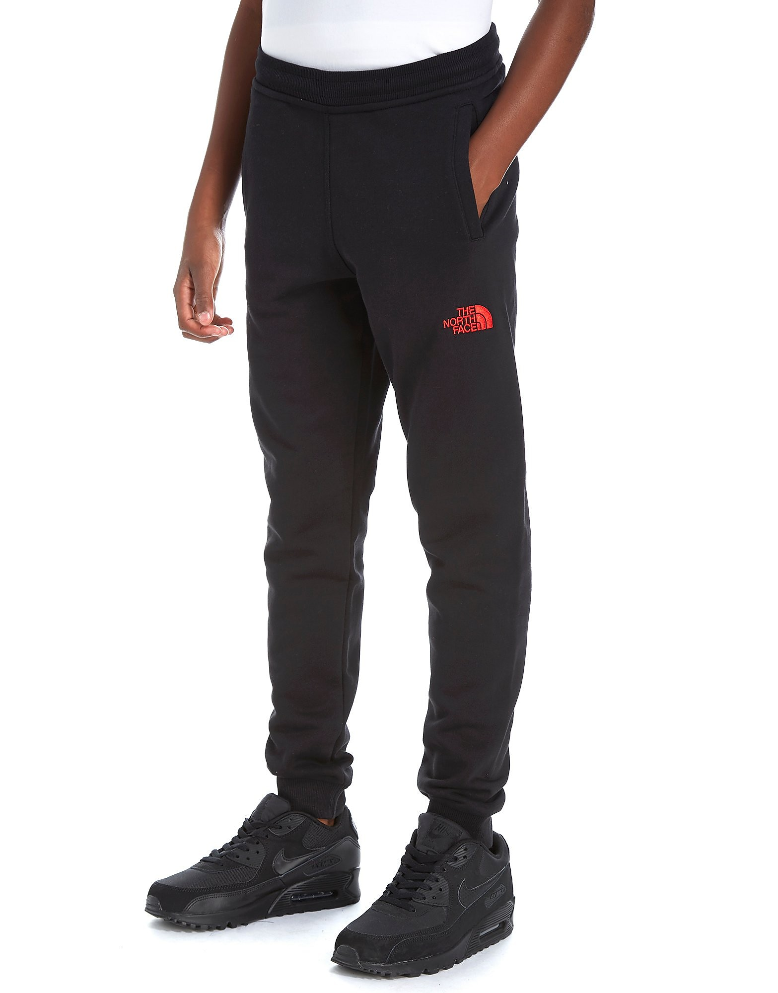The North Face Drew Jogger Junior