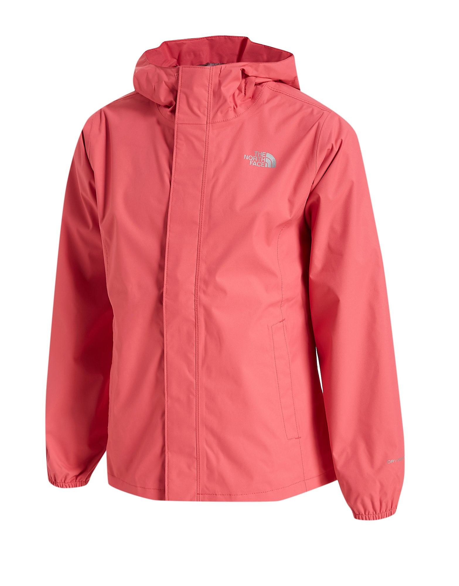 The North Face Veste Resolve Fille