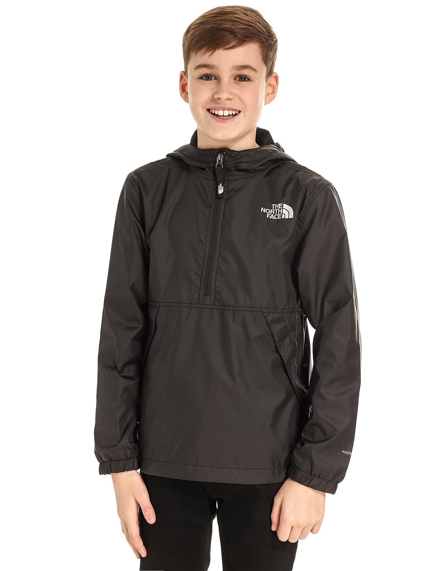 The North Face Flyweight Jacket Junior