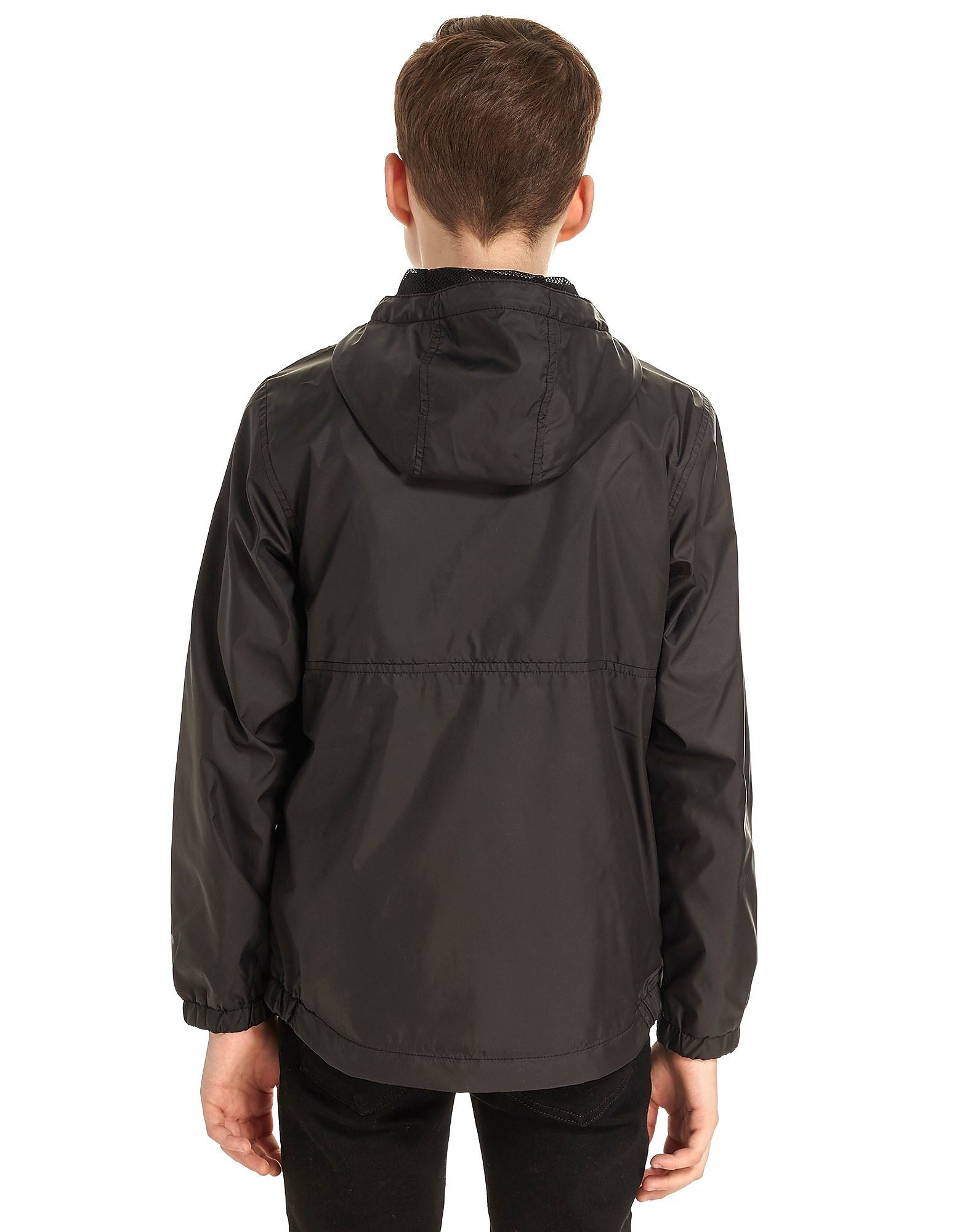 The North Face Veste Flyweight pour juniors