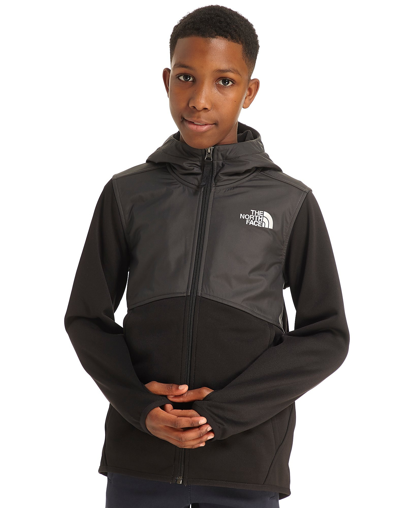 The North Face Kickin' It Hoody